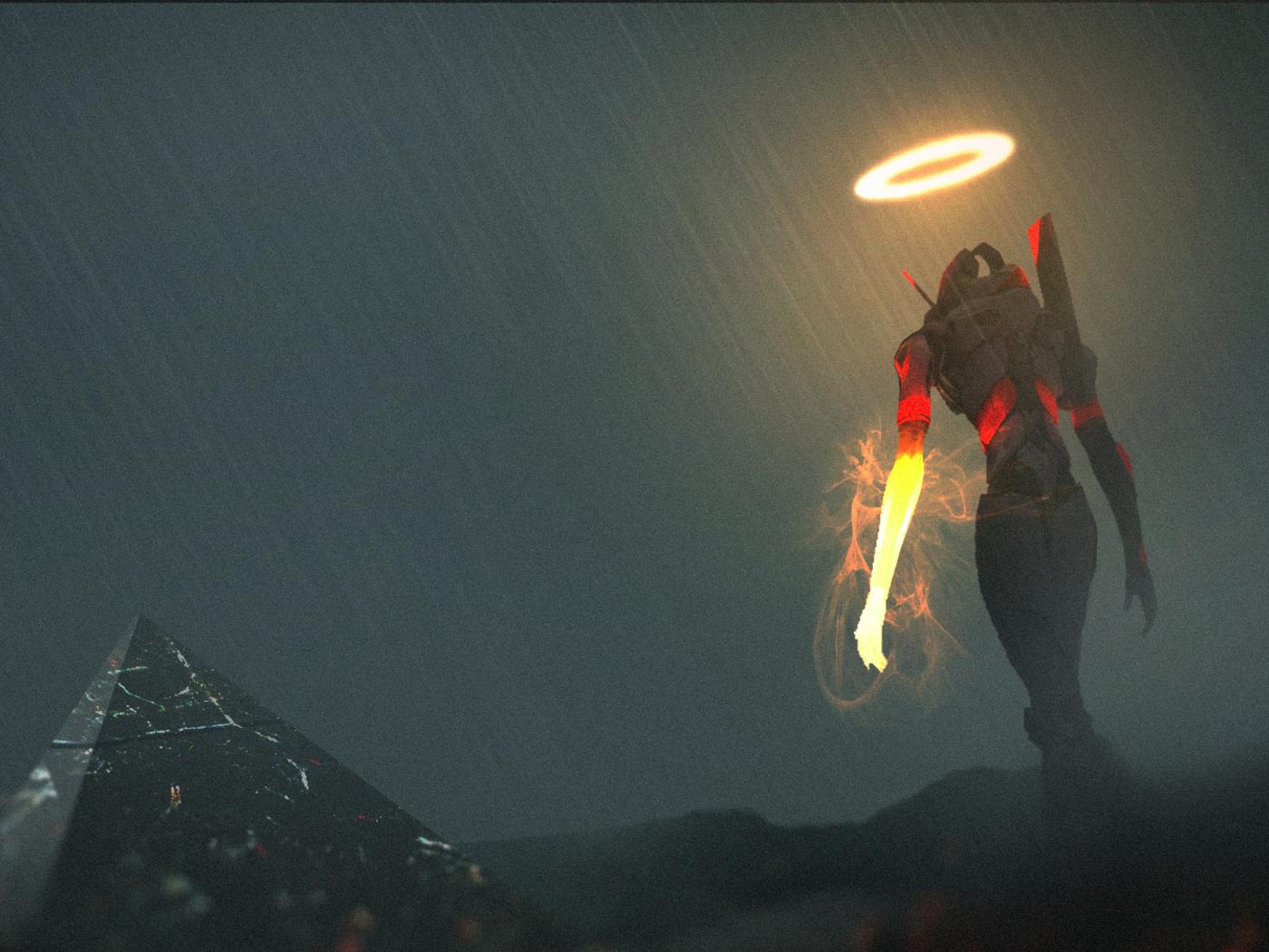 neon-genesis-evangelion-mech-eva-unit-13-0n.jpg