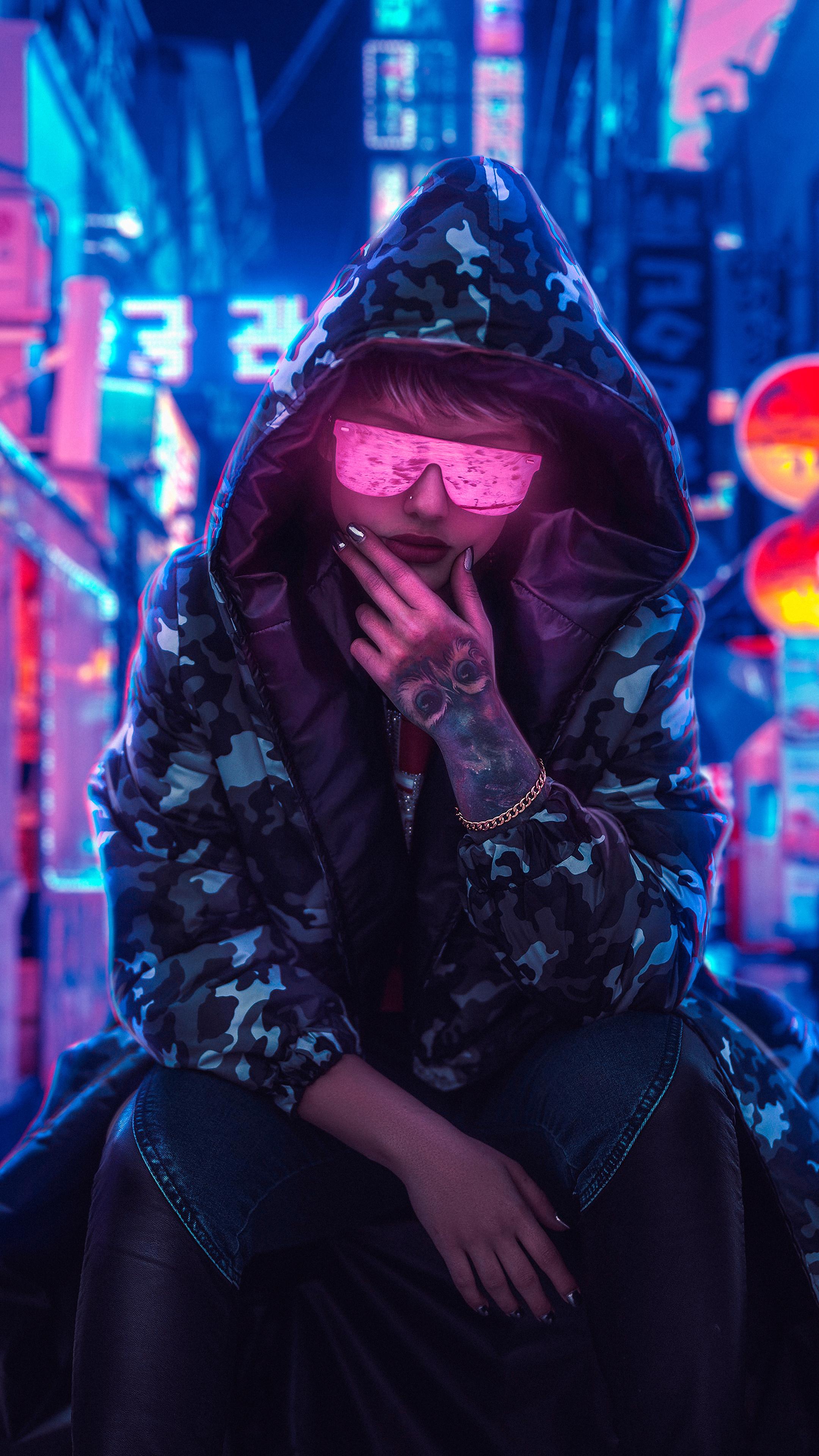 neon-glasses-girl-wearing-hoodie-3x.jpg