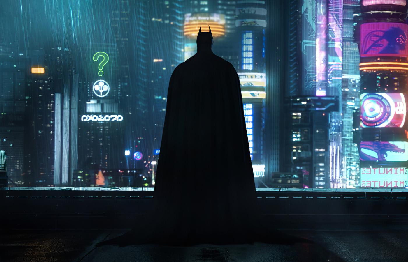 neon-gotham-batman-4k-1t.jpg