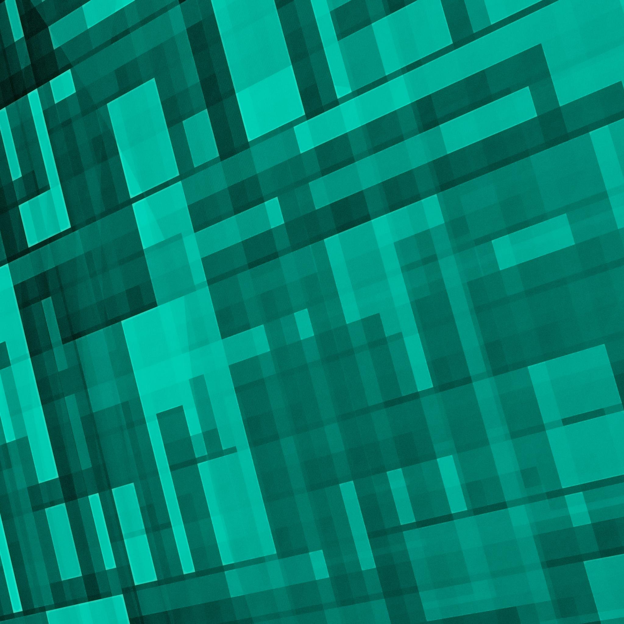 2048x2048 Neon Green Abstract 4k Ipad Air Hd 4k Wallpapers