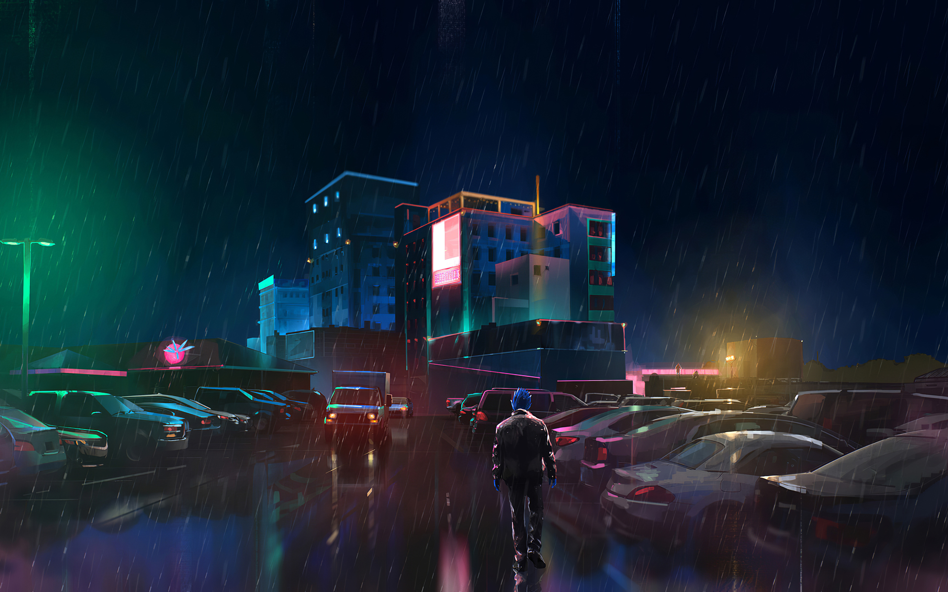 neon-man-walking-in-rain-4k-y1.jpg