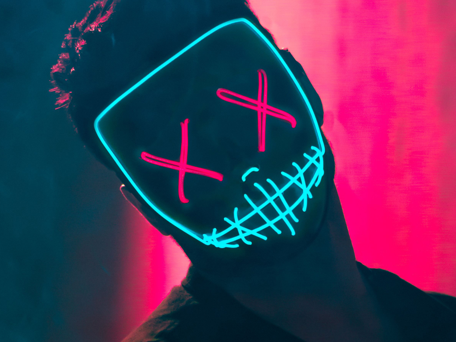 neon-mask-guy-50.jpg