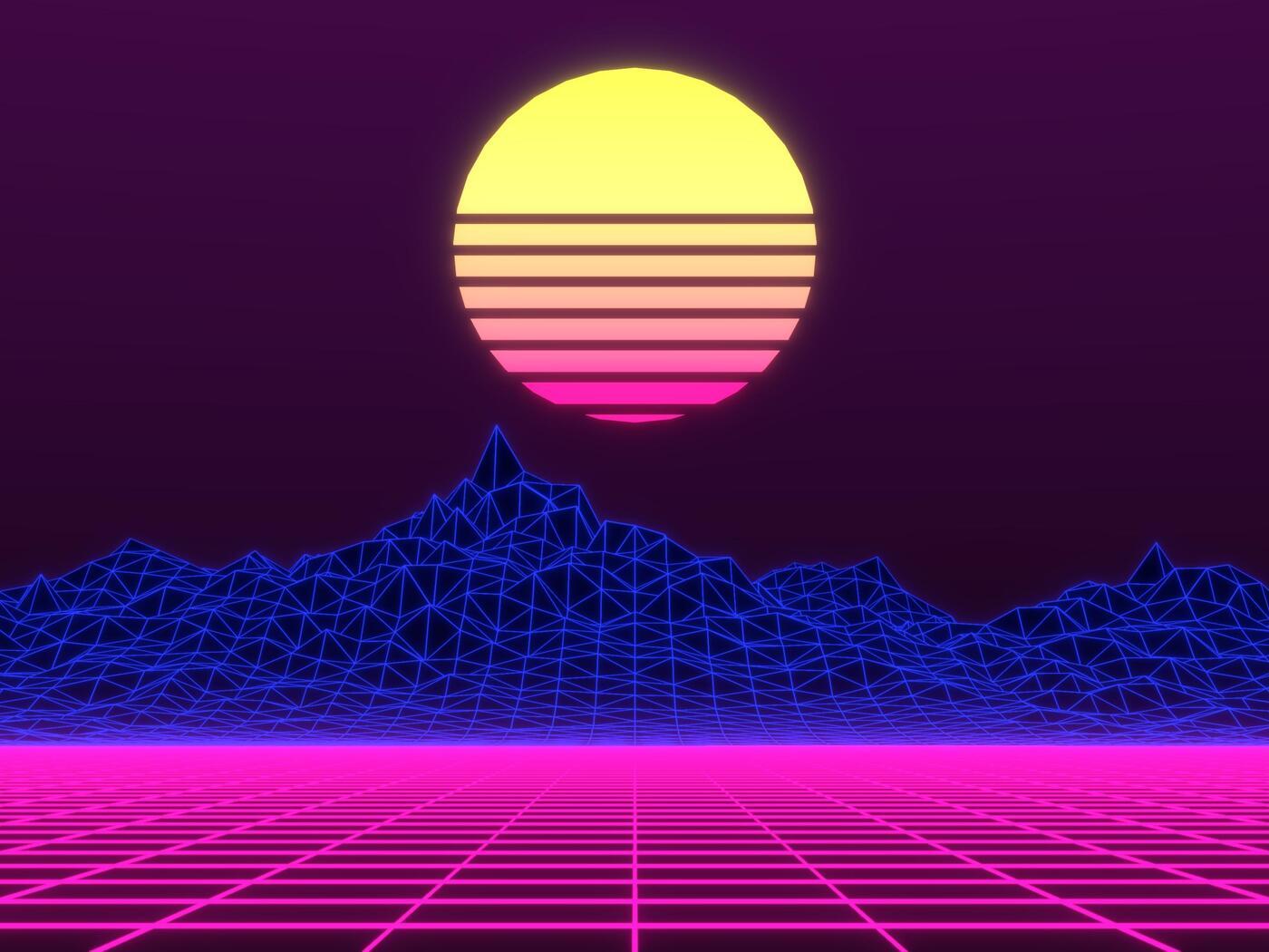 neon-retrowave-minimalism-4k-rx.jpg