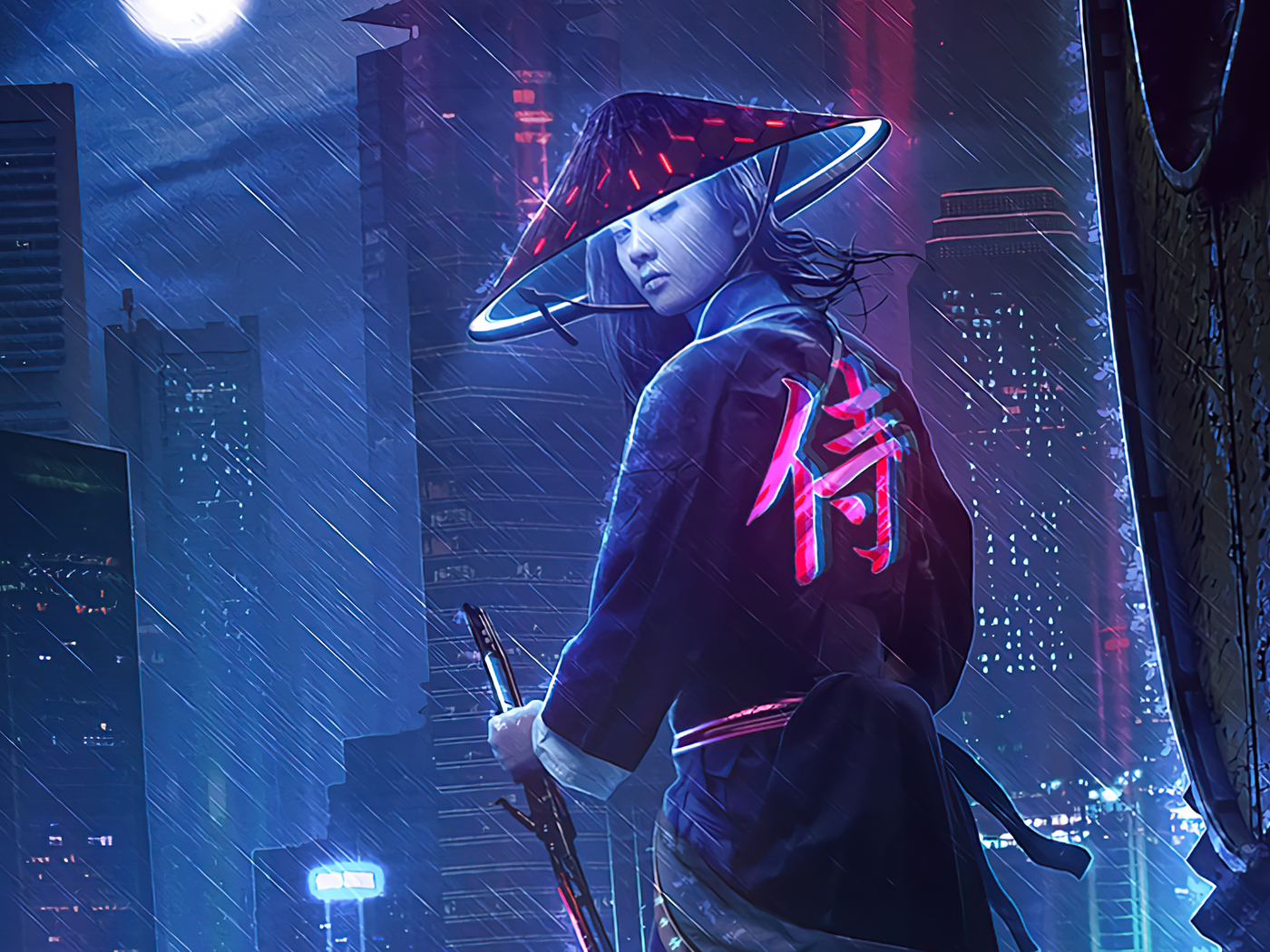 neon-samurai-girl-4k-5t.jpg