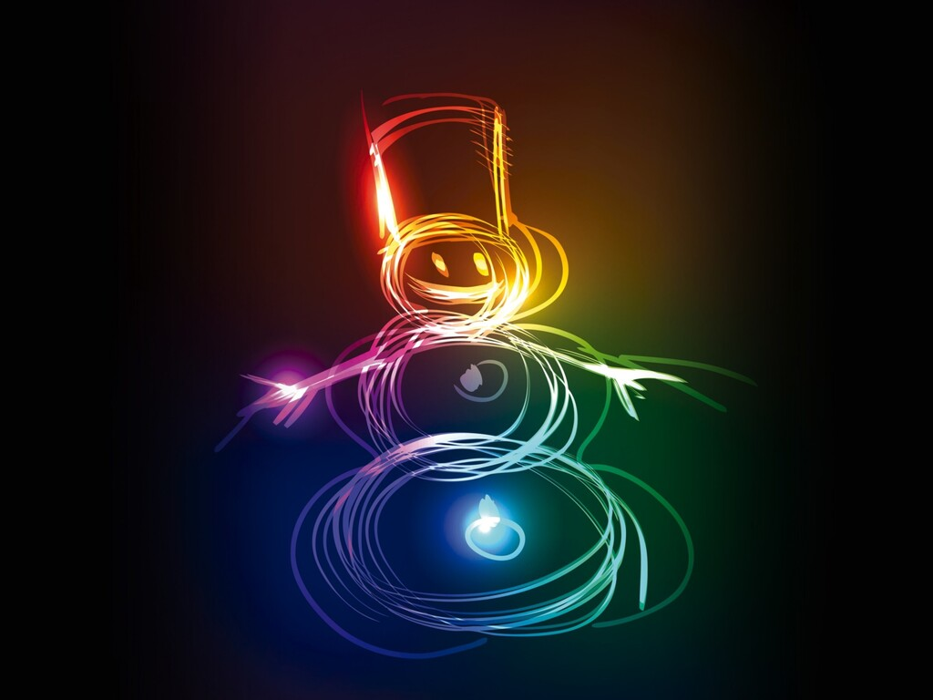 neon-snowman-creative.jpg