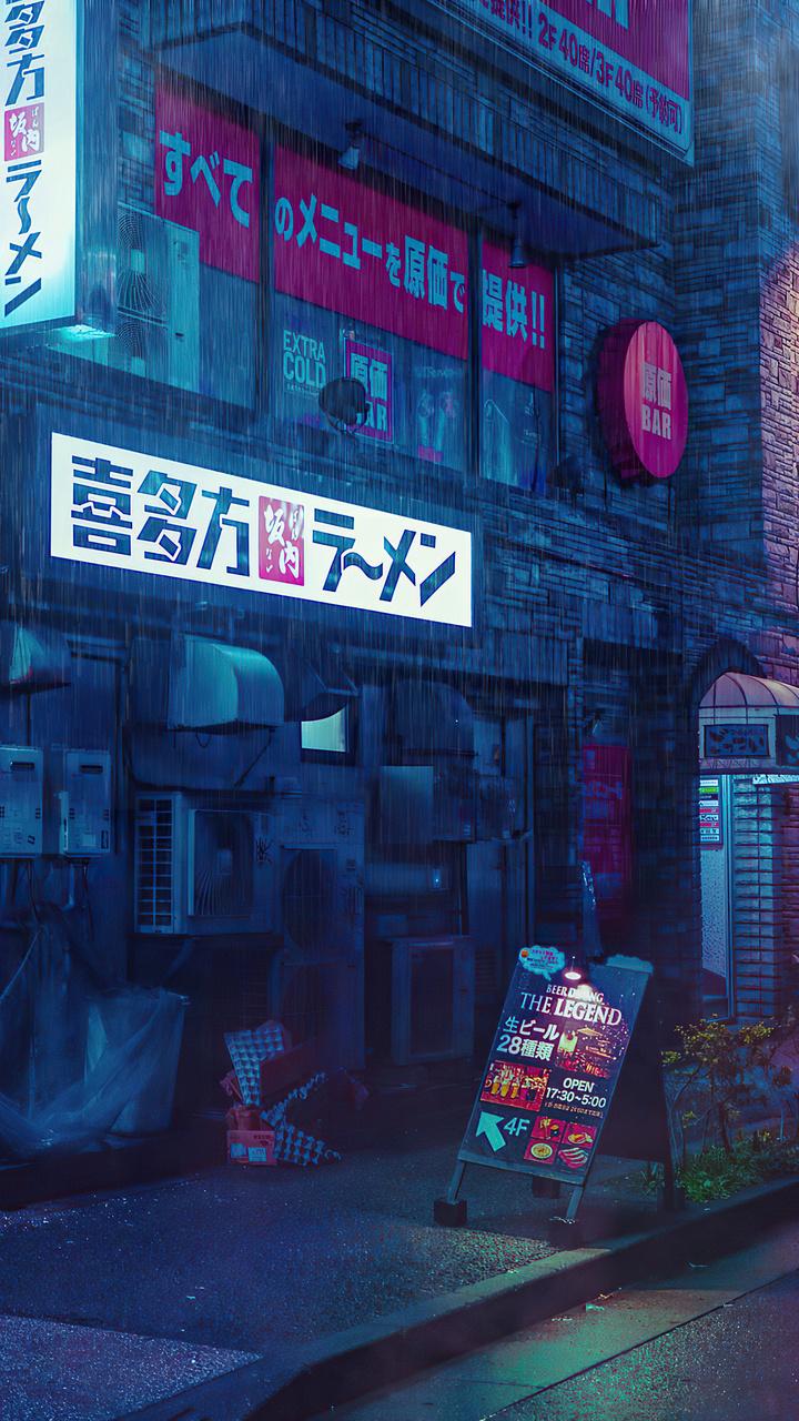 neon-street-4k-jw.jpg