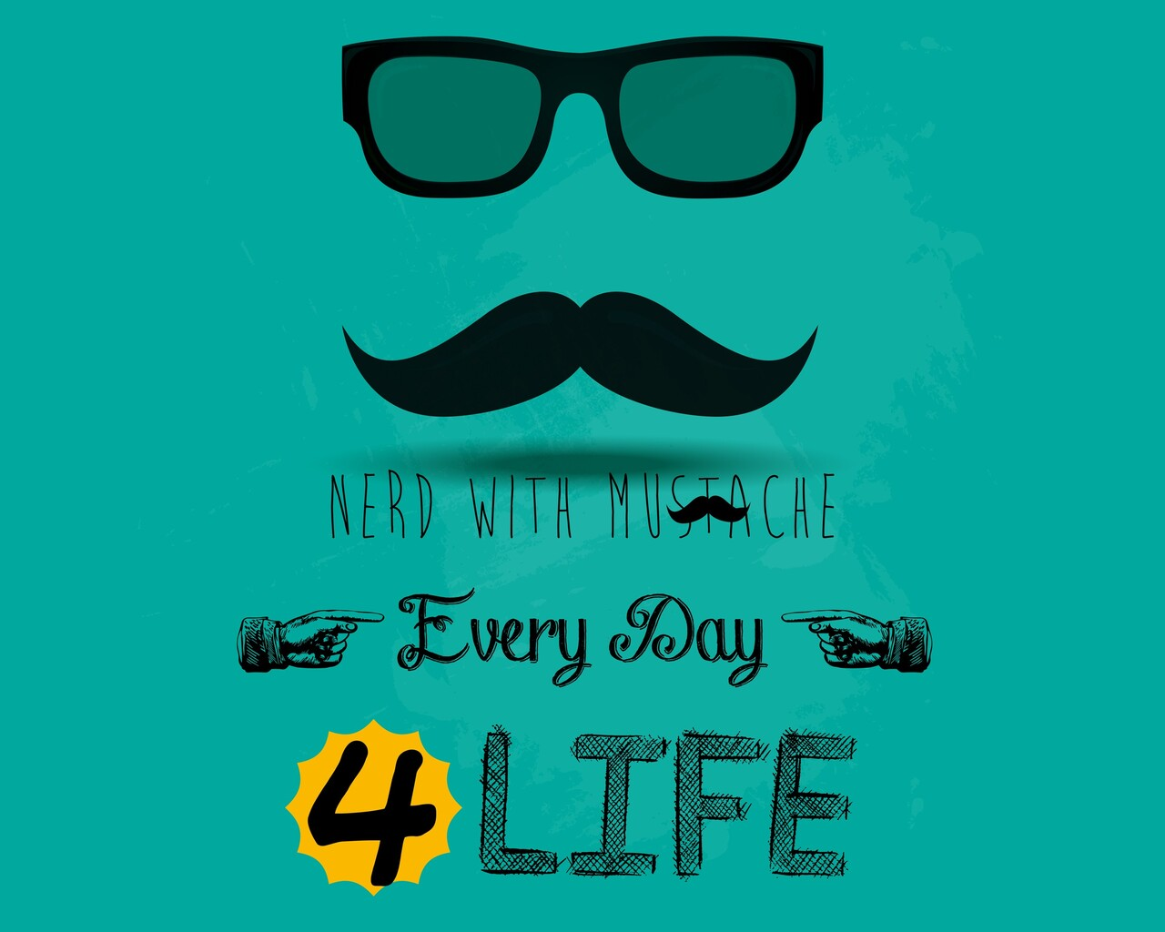 nerd-with-mustache.jpg