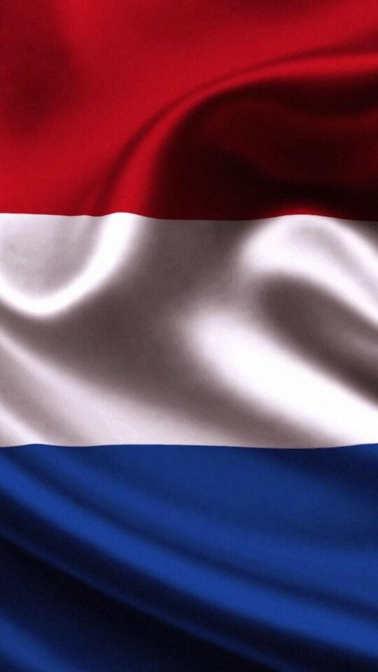 netherlands-flag-image.jpg