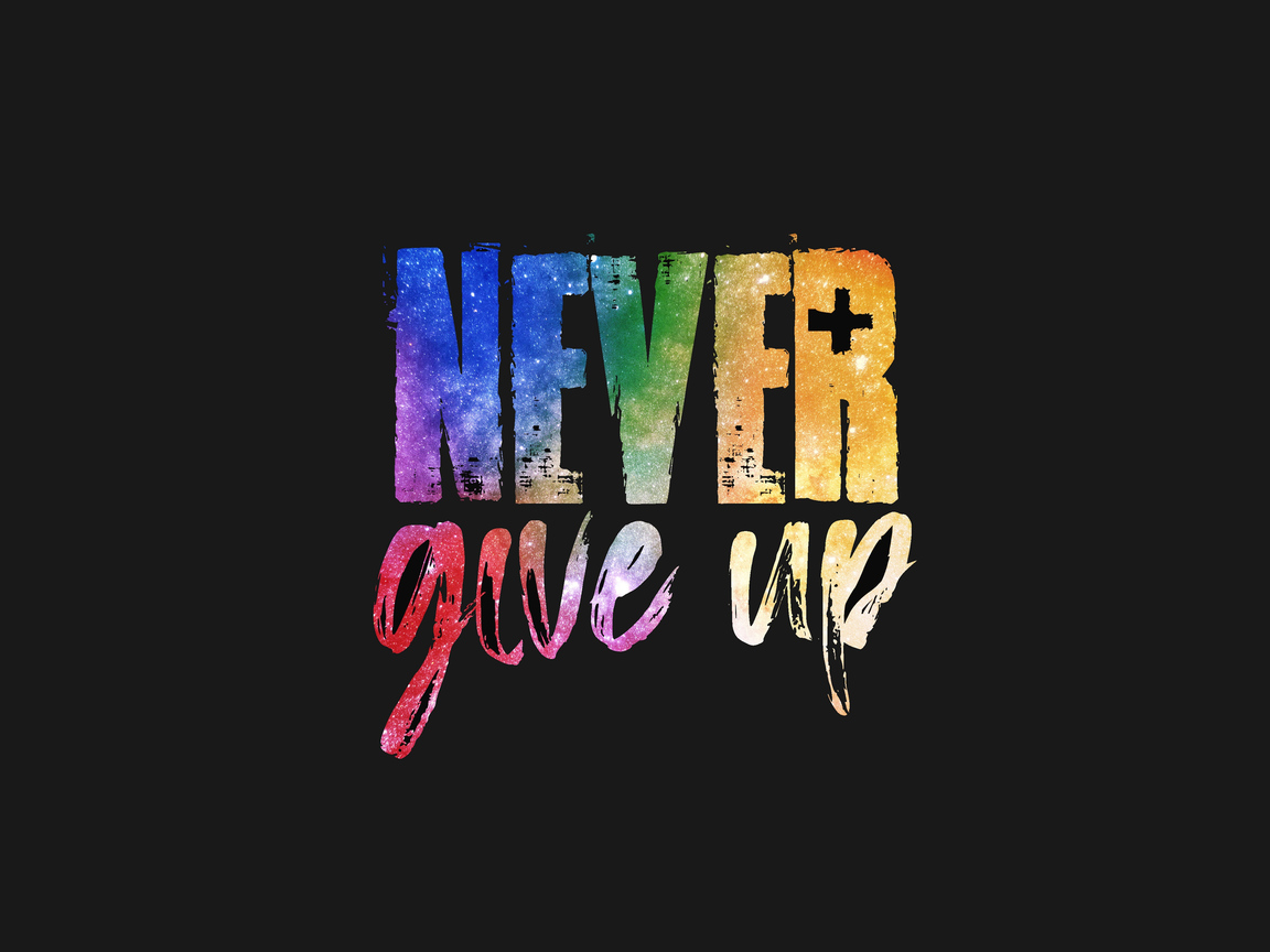 never-give-up-4k-1z.jpg