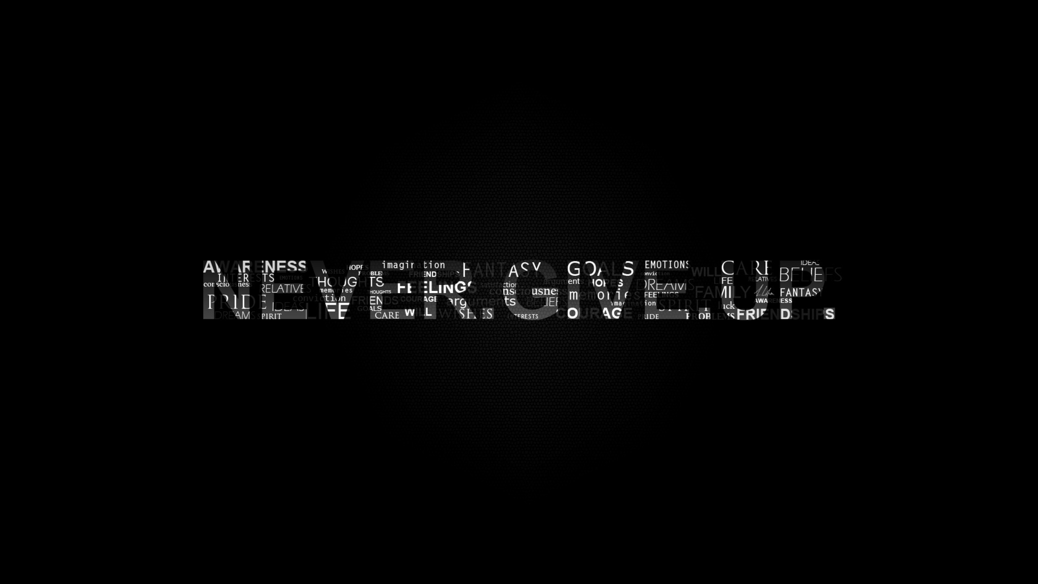 2048x1152 never give up 2048x1152 resolution hd 4k wallpapers