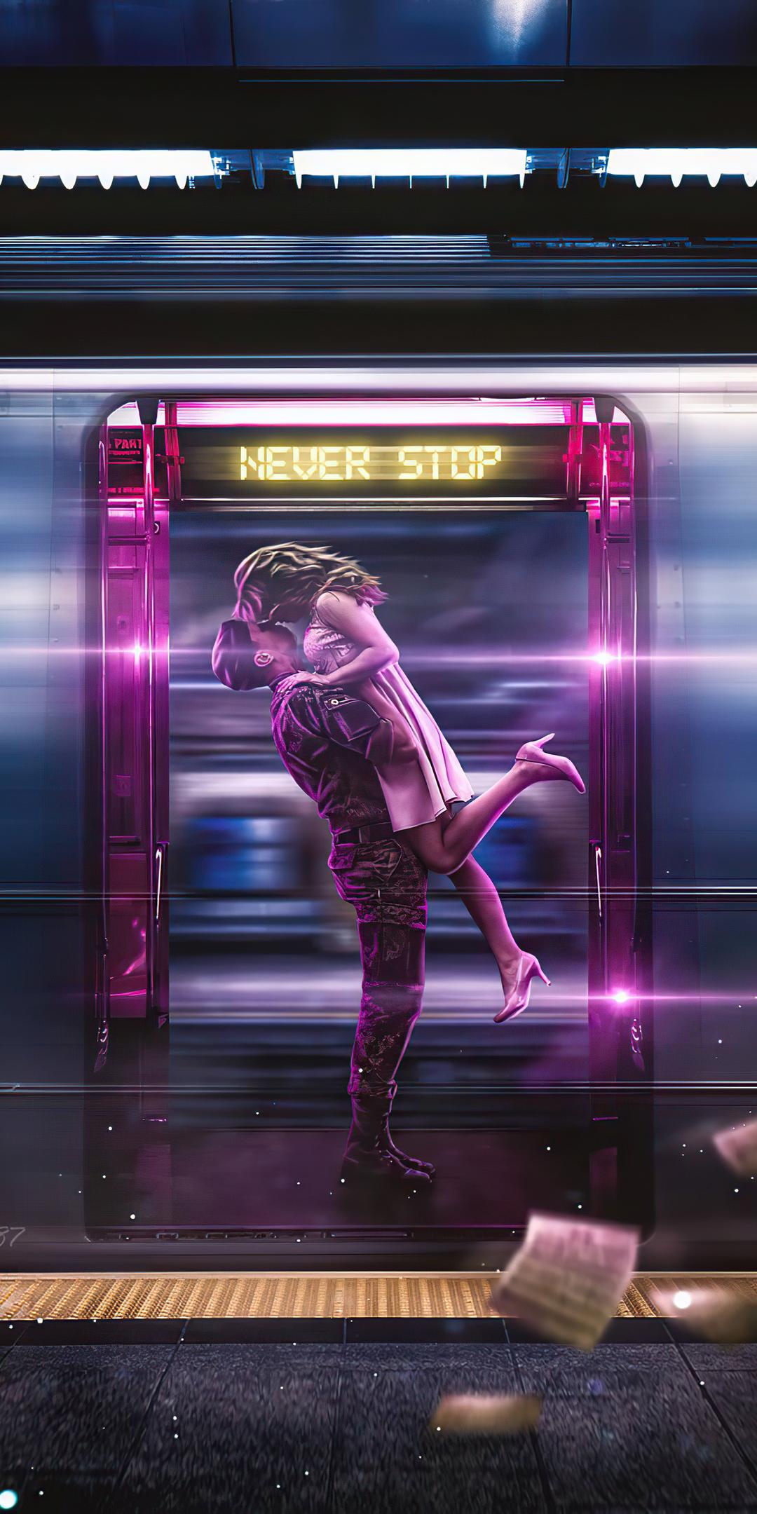 never-stop-ra.jpg