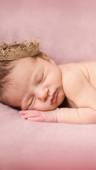 new-born-baby.jpg