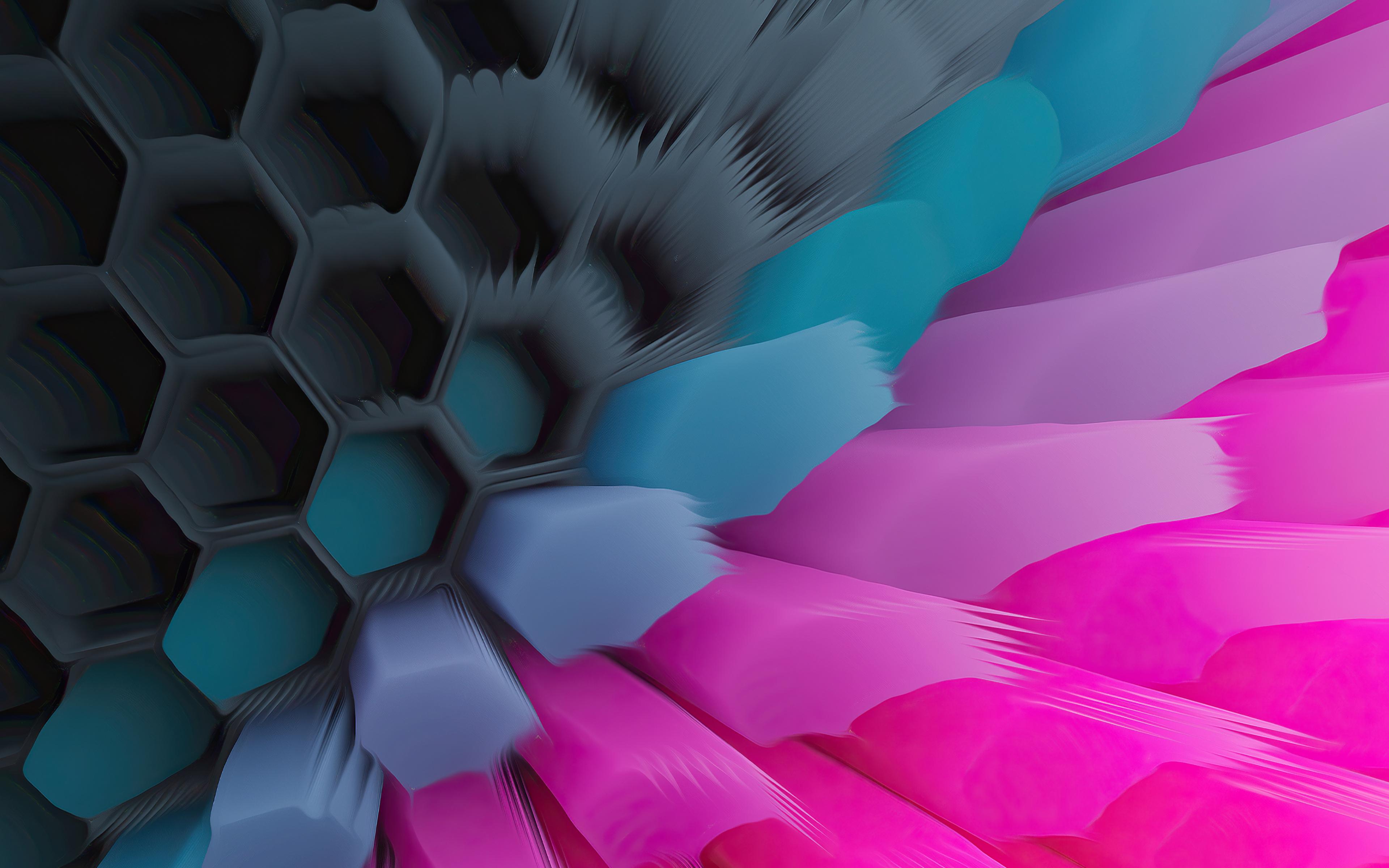 new-bringing-abstract-4k-hl.jpg