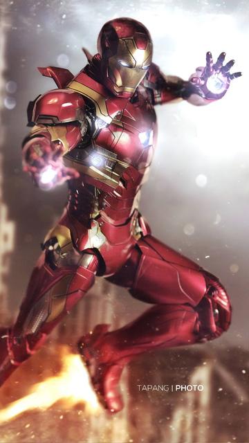 new-iron-man-artwork-i5.jpg
