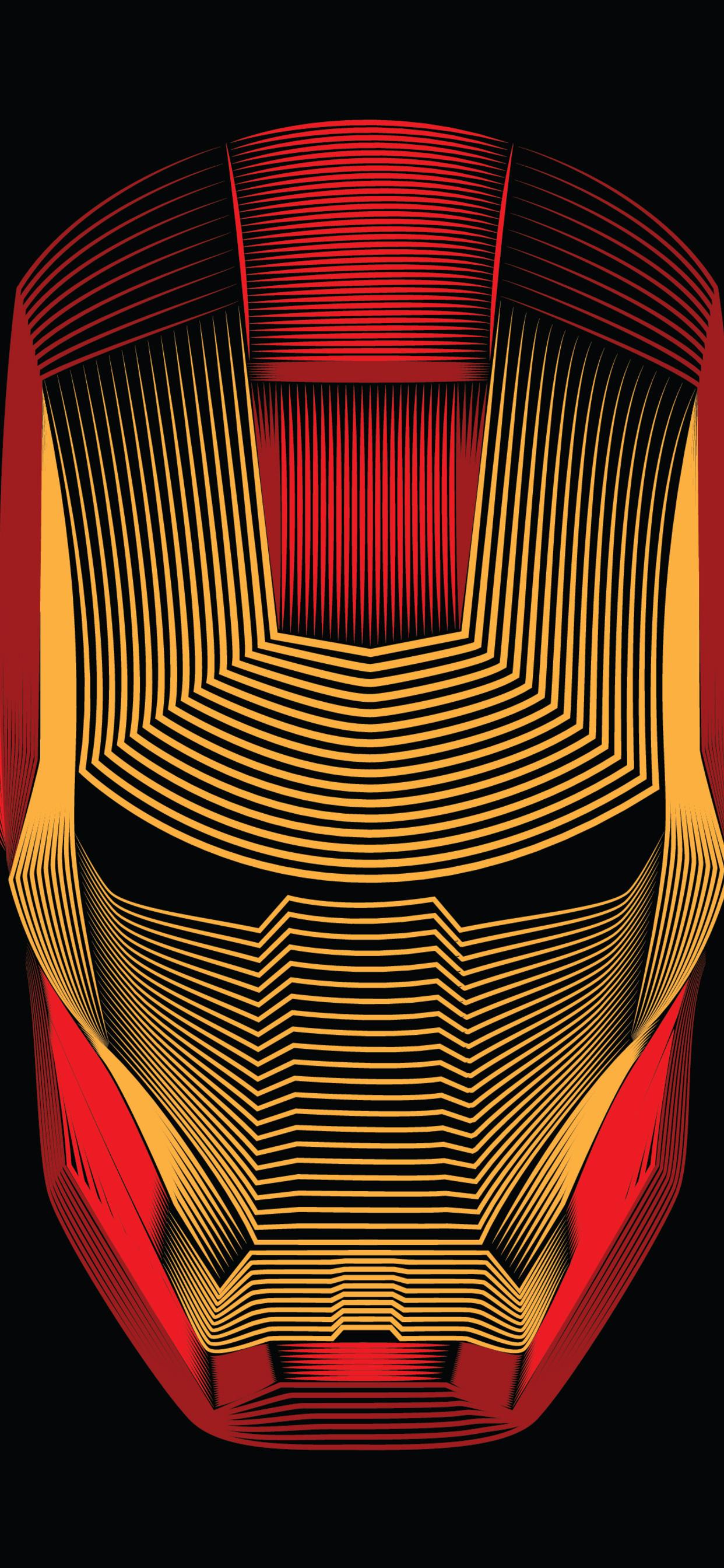 new-iron-mask-minimalist-ig.jpg