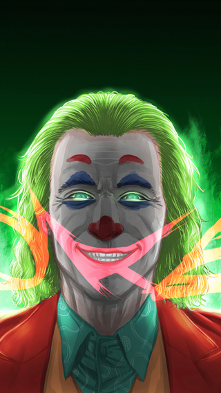 new-joker-4kartwork-2i.jpg