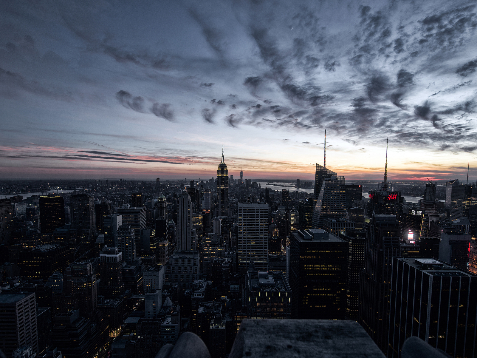 new-york-4k-1l.jpg