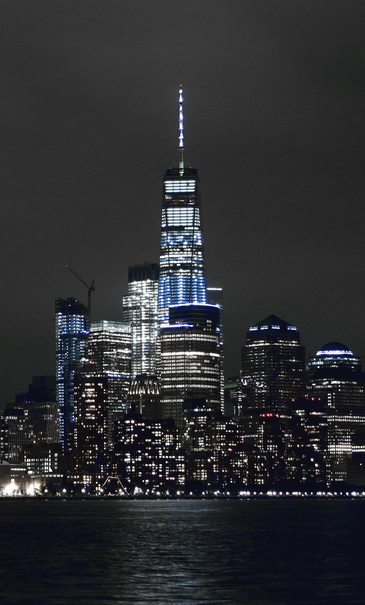 new-york-buildings-lights-5k-20.jpg