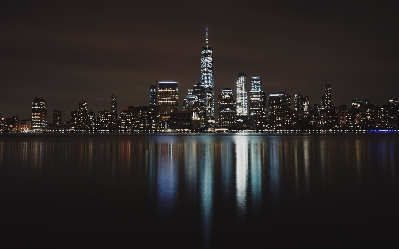 new york city macbook wallpaper
