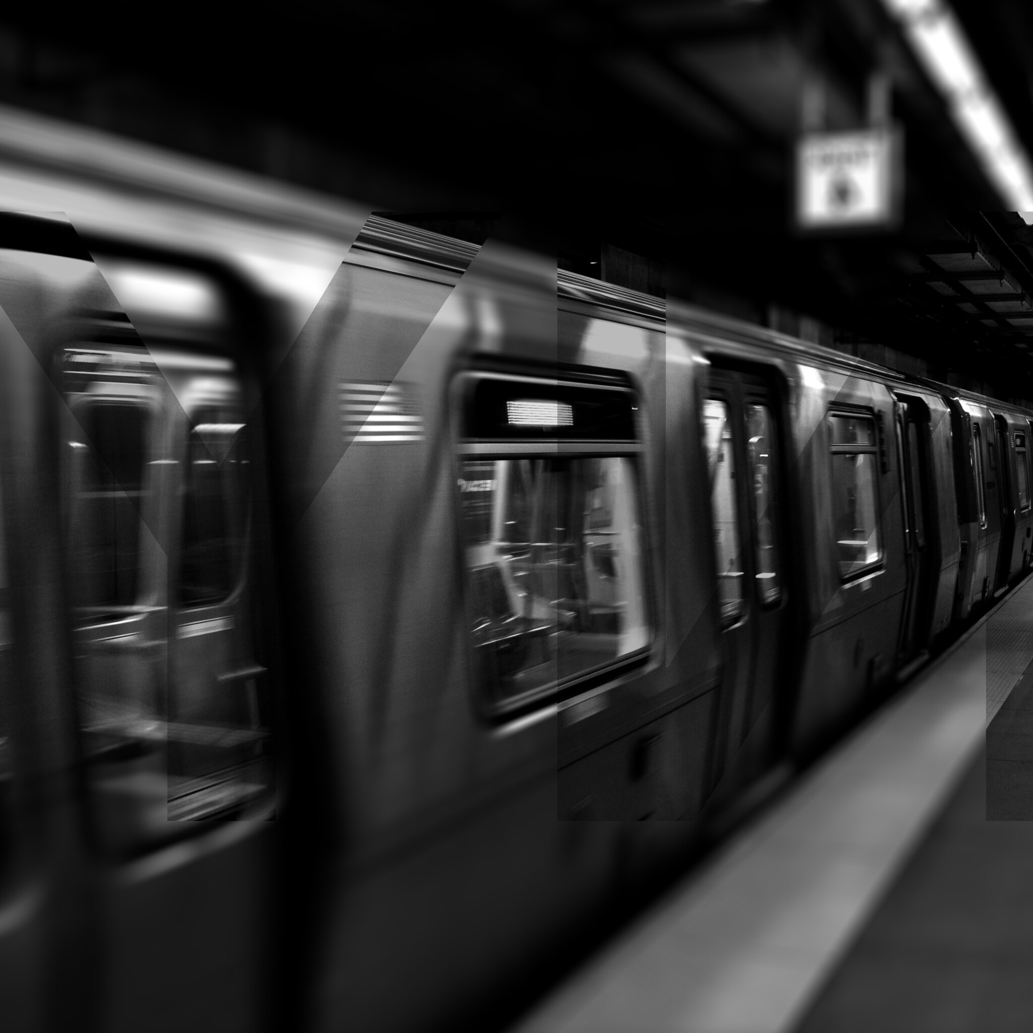 2048x2048 new york city underground subway train ipad air hd 4k new york city underground subway traing voltagebd Images