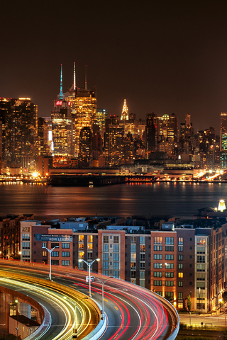 new-york-city-view-from-new-jersey-4k-at-night-uo.jpg
