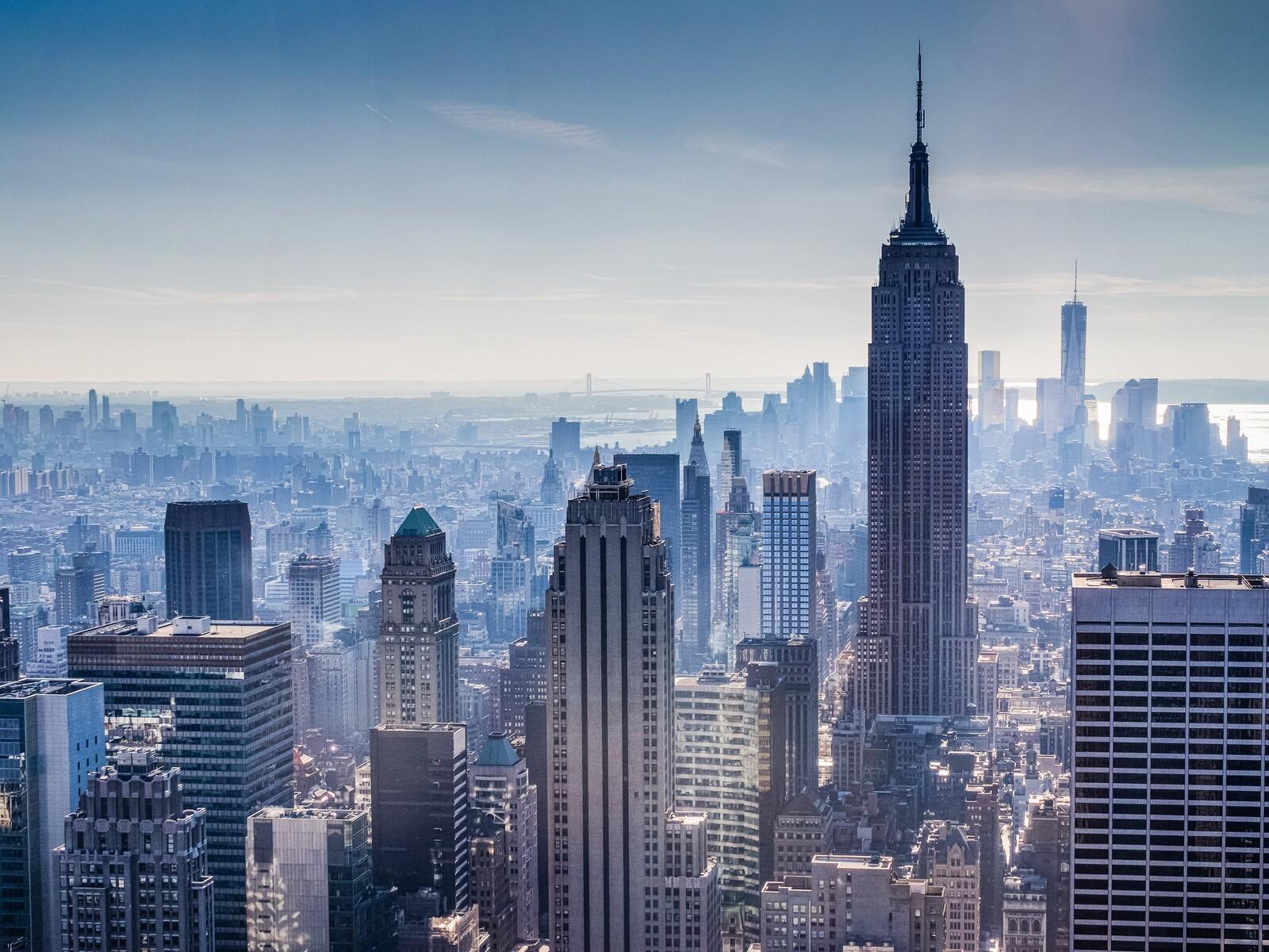 new-york-city-wide-8k-2z.jpg