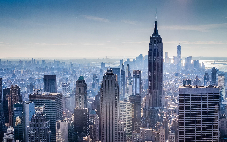 2880x1800 New York City Wide 8k Macbook Pro Retina Hd 4k