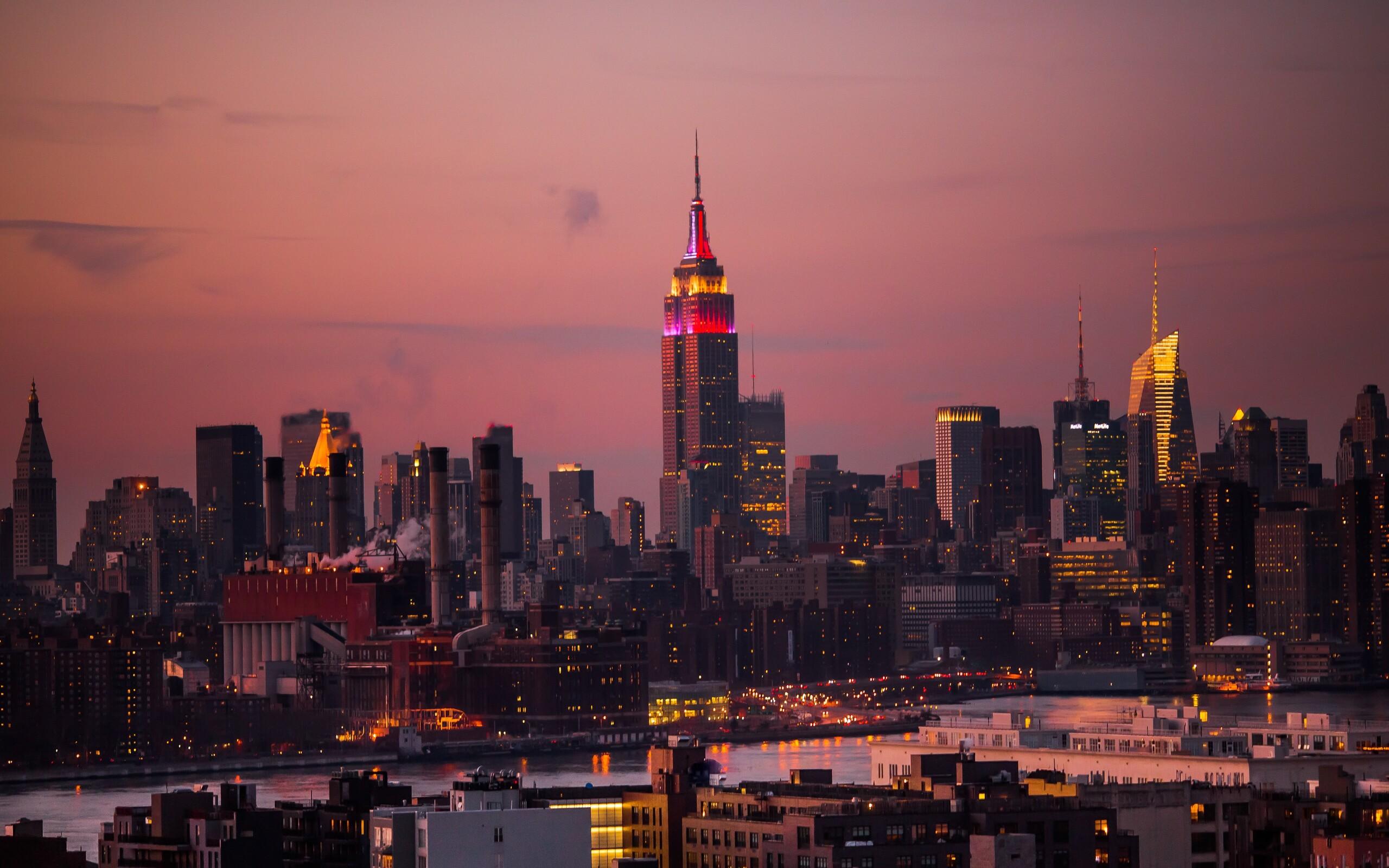 new-york-empire-city-building-5k-cp.jpg