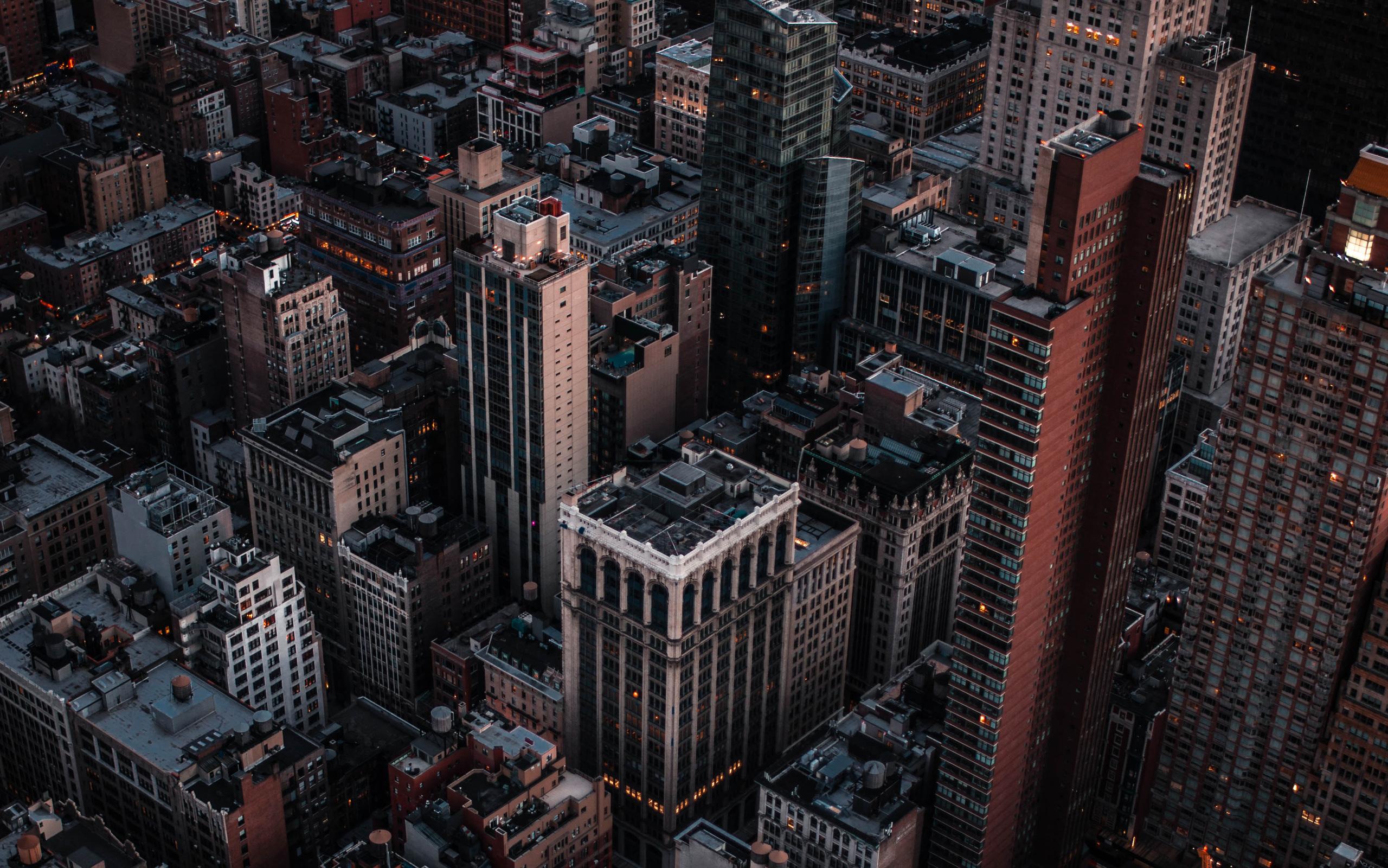 new-york-empire-street-building-4k-d7.jpg