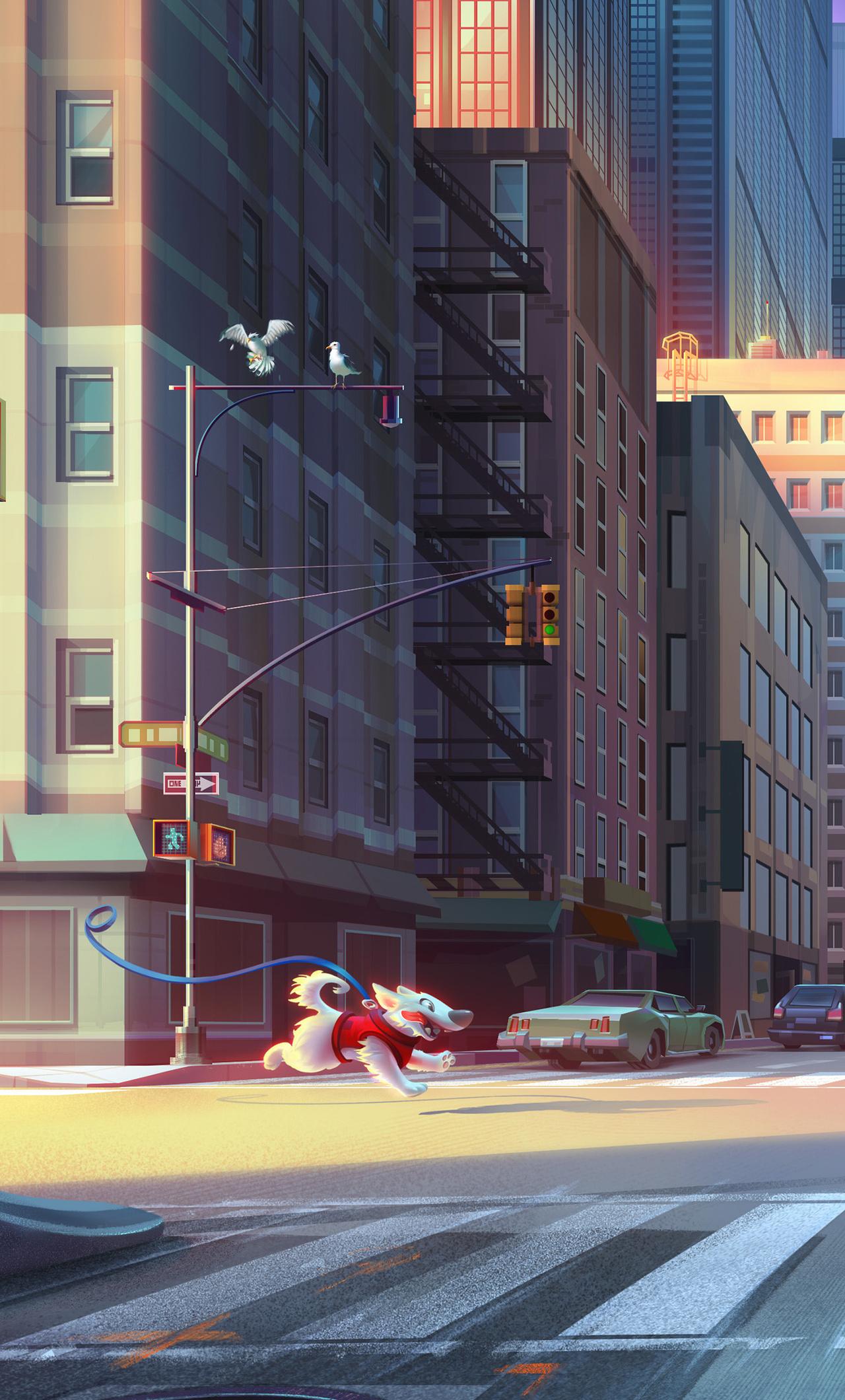 new-york-taxi-dog-4k-z7.jpg