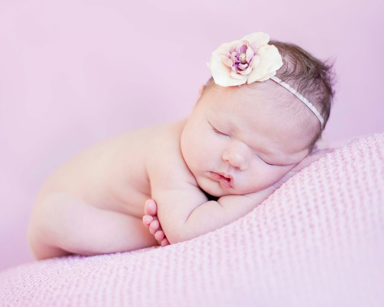 1280x1024 Newborn Baby Cute 1280x1024 Resolution Hd 4k Wallpapers Images Backgrounds Photos And Pictures