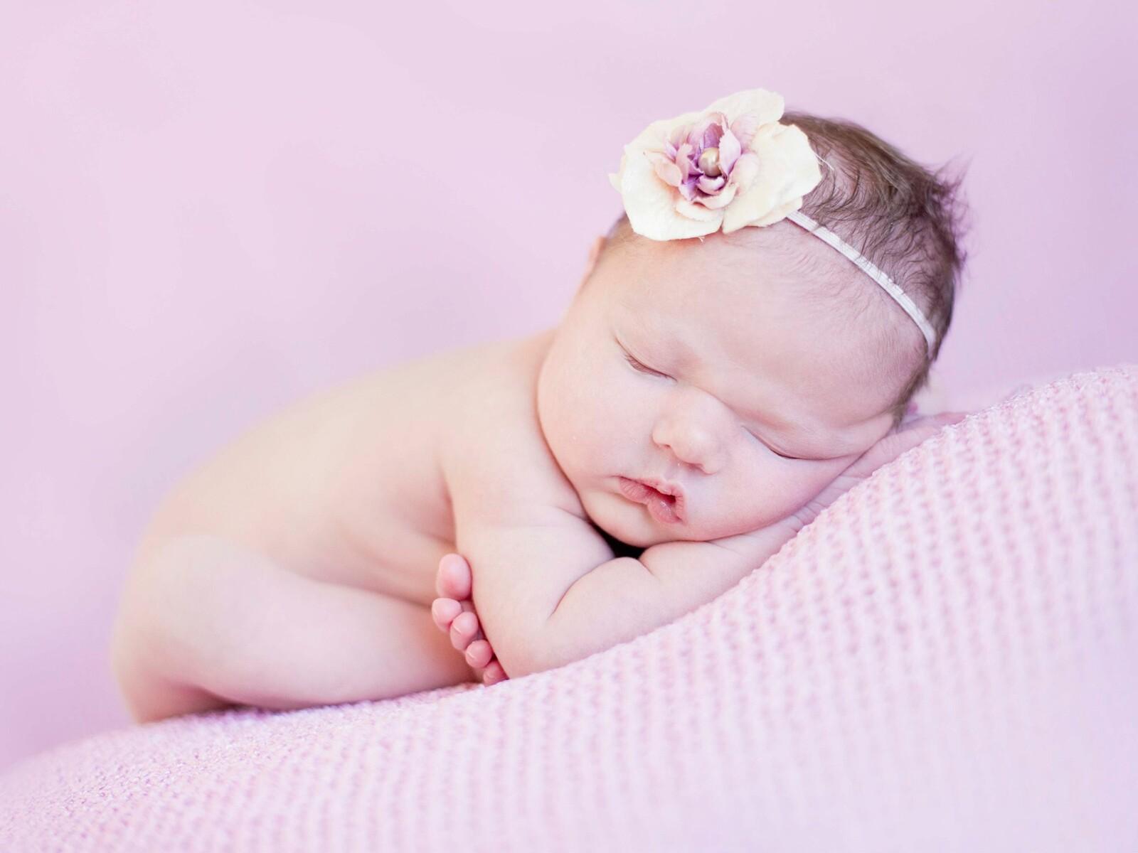 newborn-baby-cute.jpg