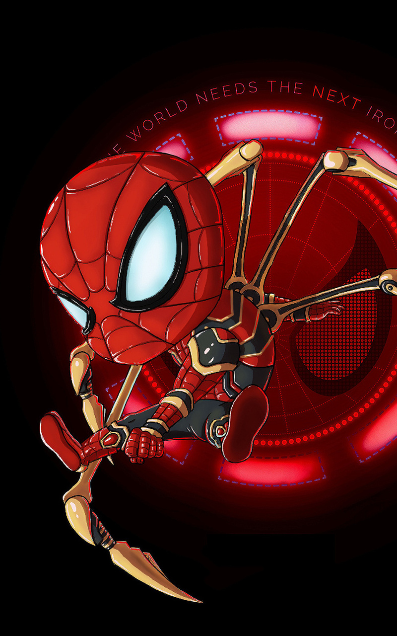 next-iron-spider-man-art-58.jpg