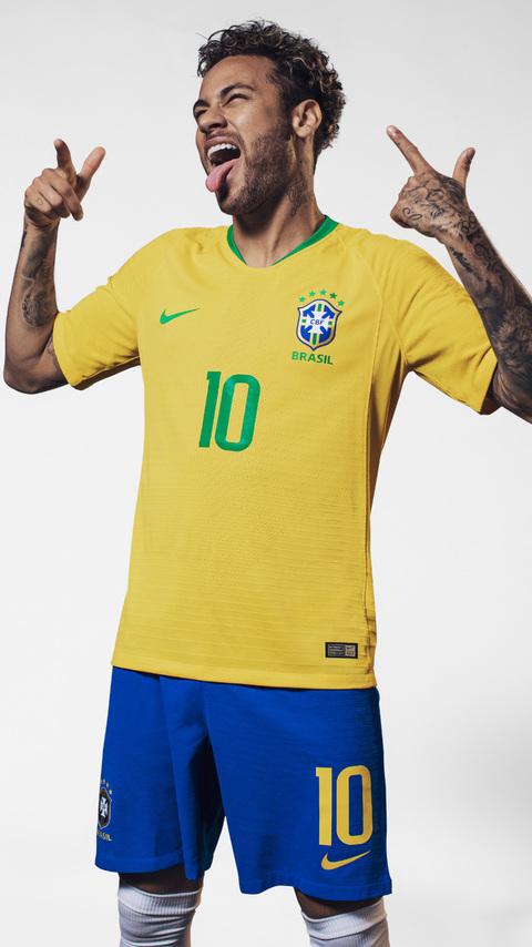 neymar-5k-xk.jpg