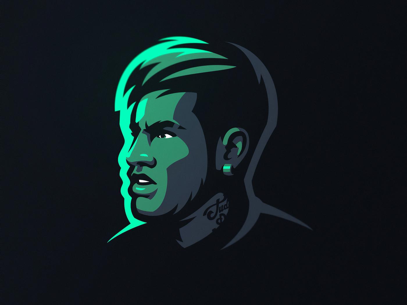 neymar-art-sg.jpg