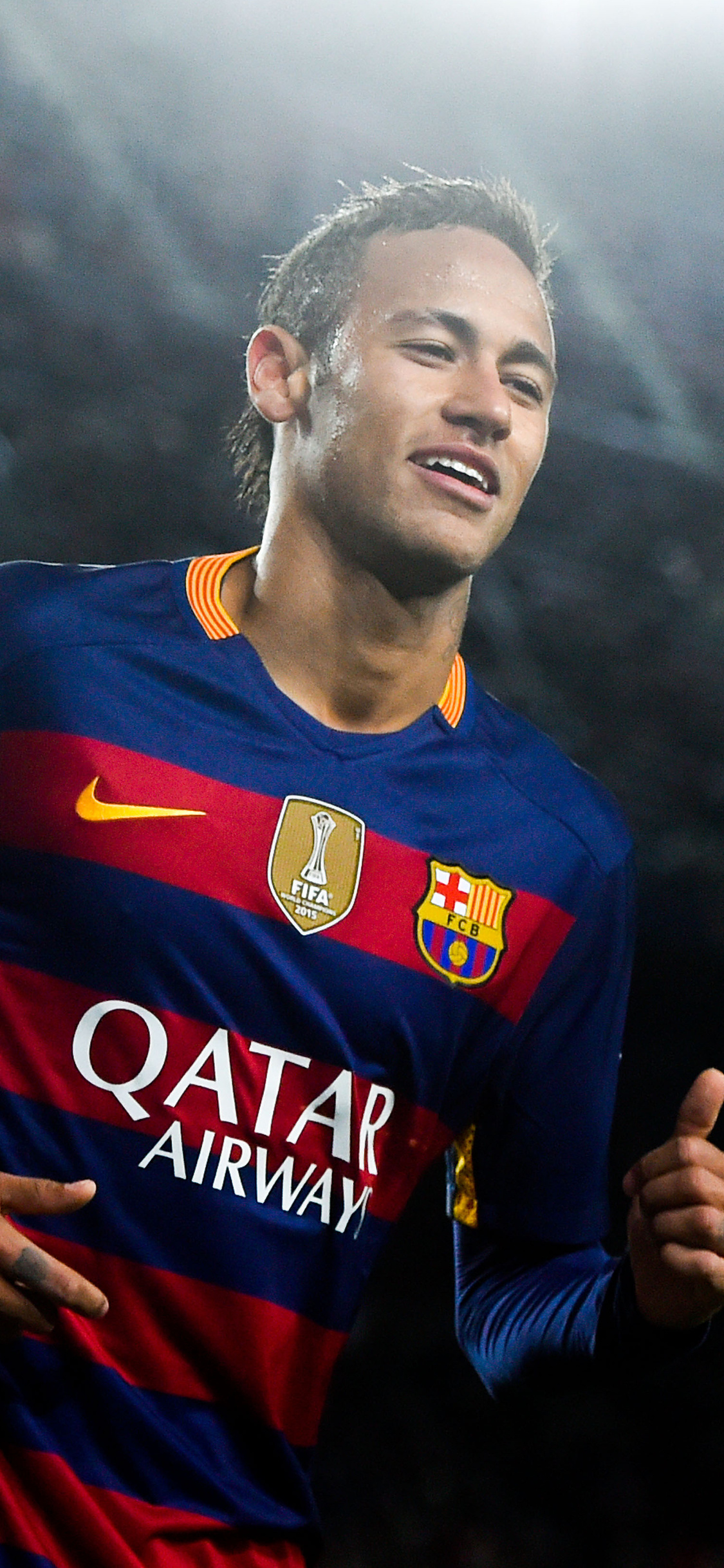 1125x2436 Neymar Iphone Xs Iphone 10 Iphone X Hd 4k Wallpapers Images Backgrounds Photos And Pictures
