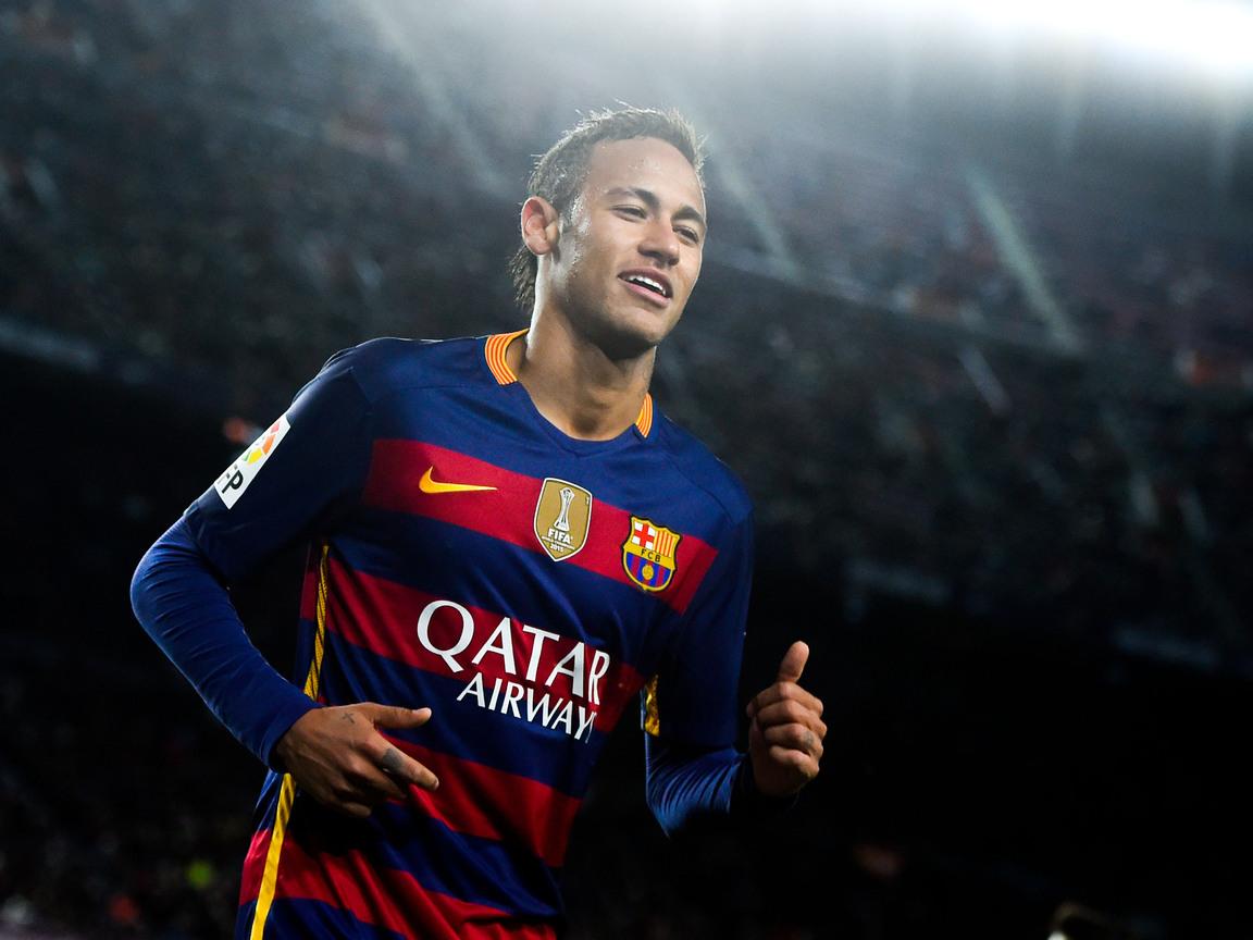 neymar-dg.jpg