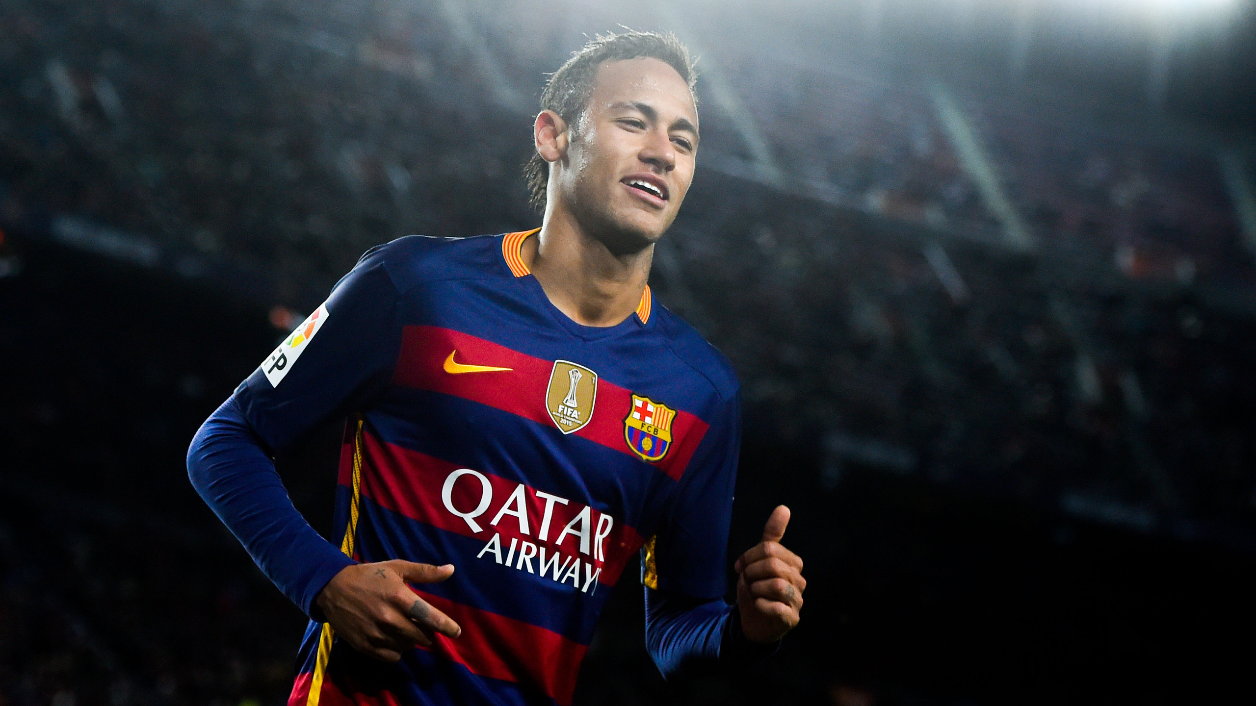 2560x1440 Neymar 1440P Resolution HD 4k Wallpapers, Images ...