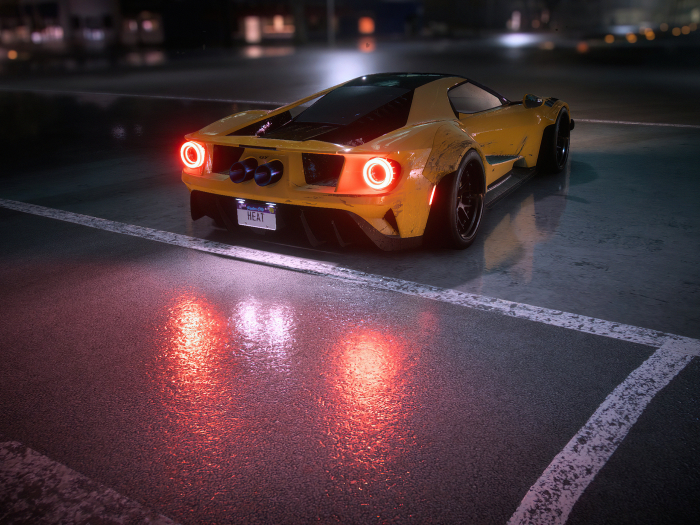 nfs-heat-ford-gt-supercar-4k-ka.jpg
