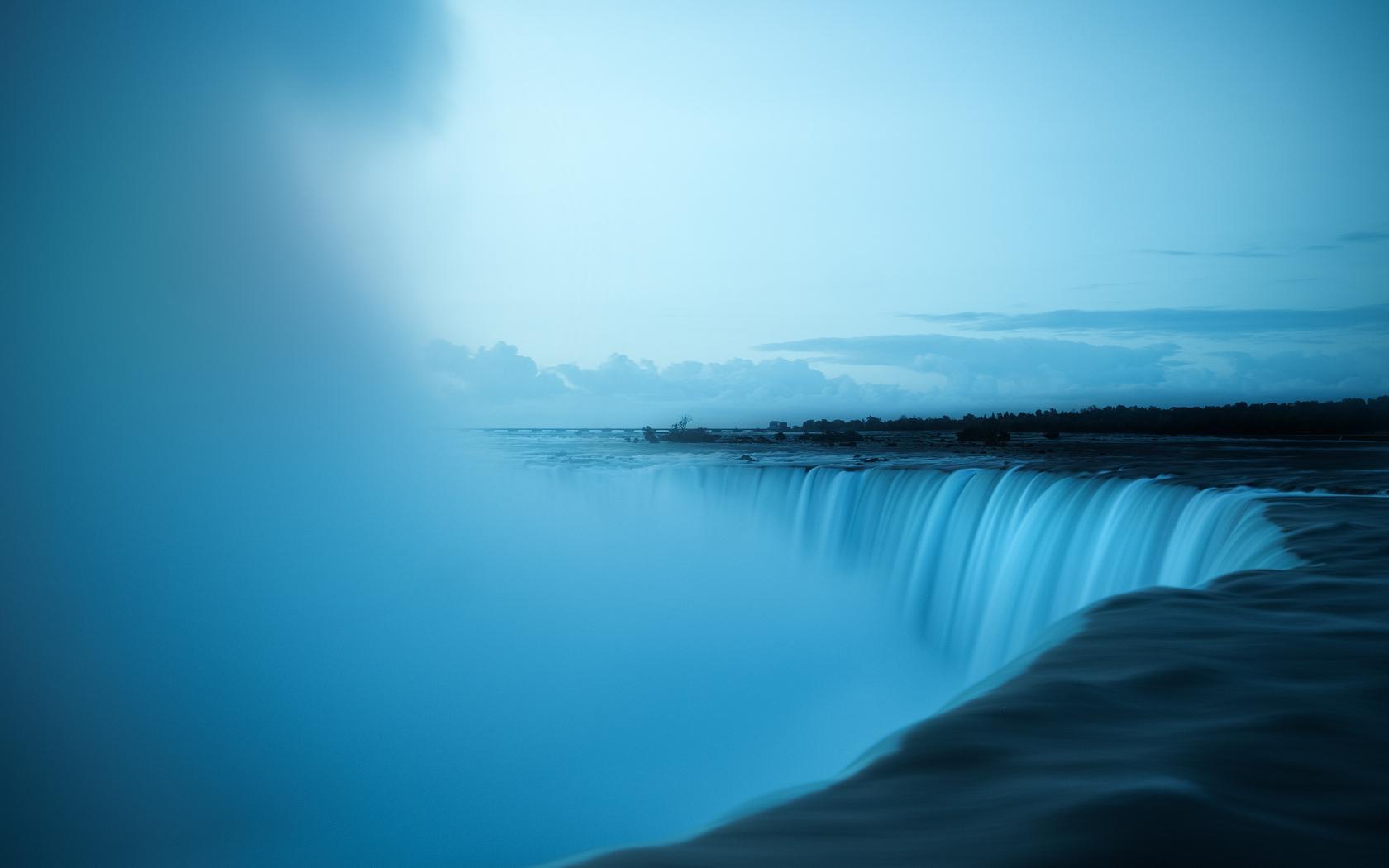 niagara-falls-4k-pb.jpg
