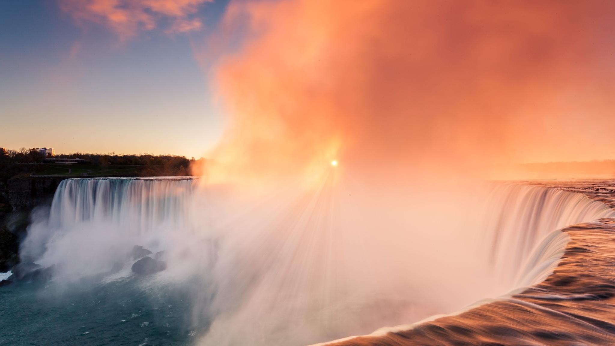 niagara-falls-to.jpg