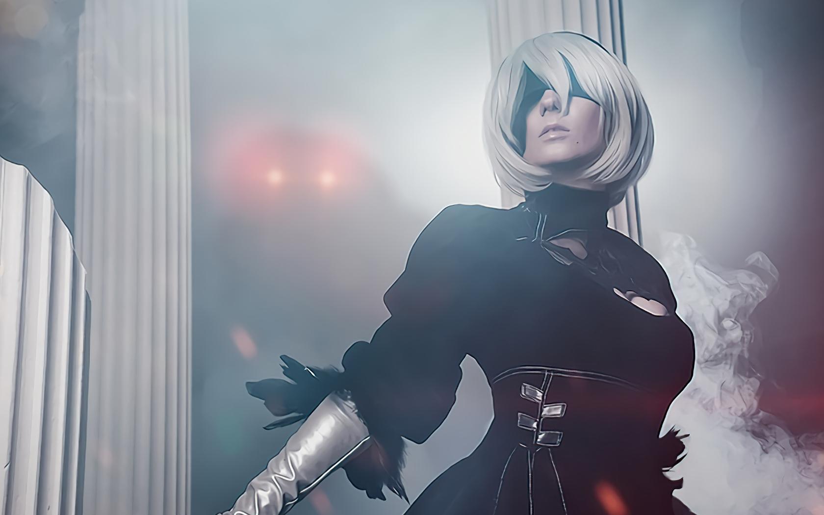 nier-automata-2b-cosplay-girl-4k-o8.jpg