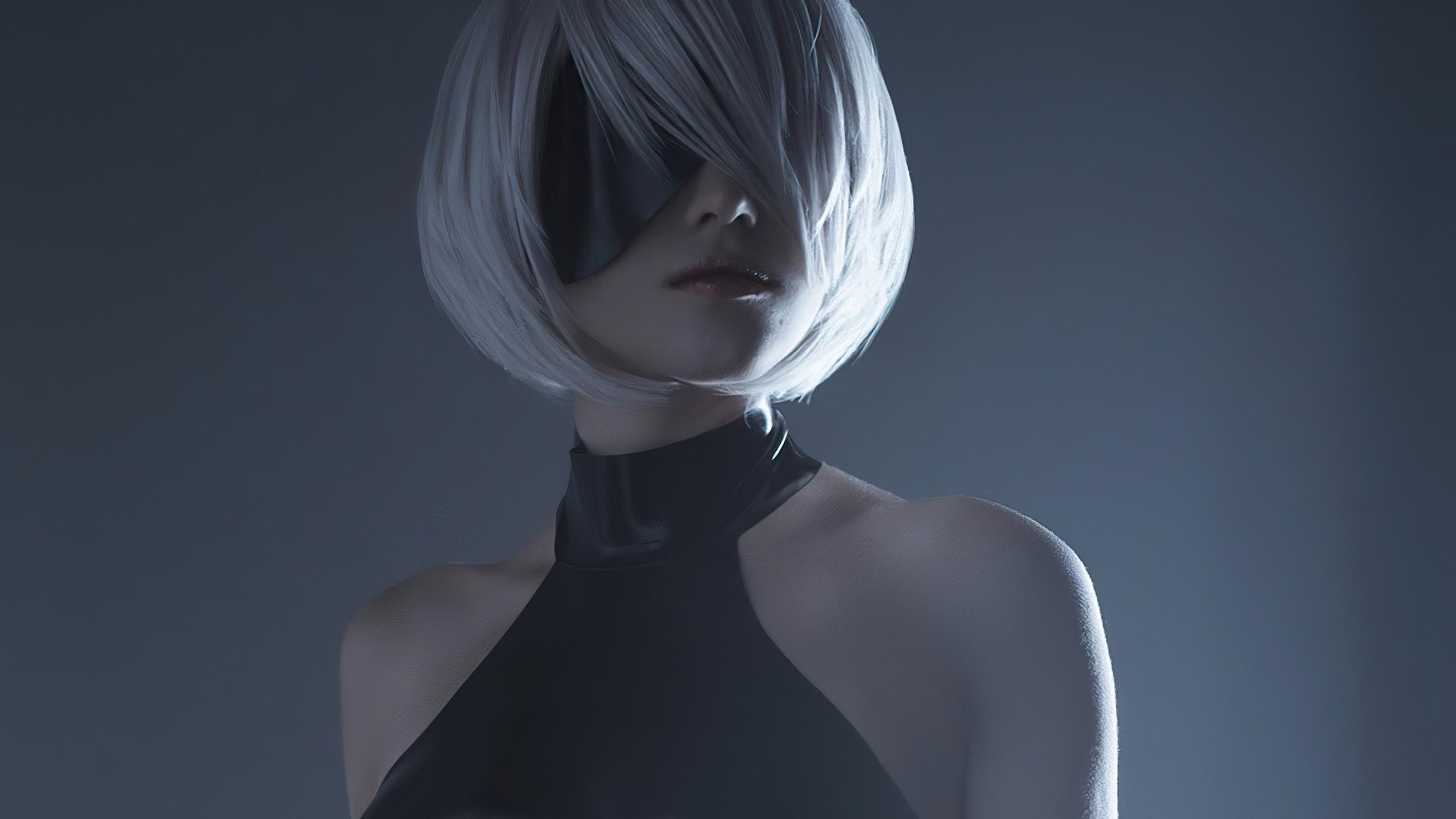nier-automata-short-hair-cosplay-4k-r4.jpg