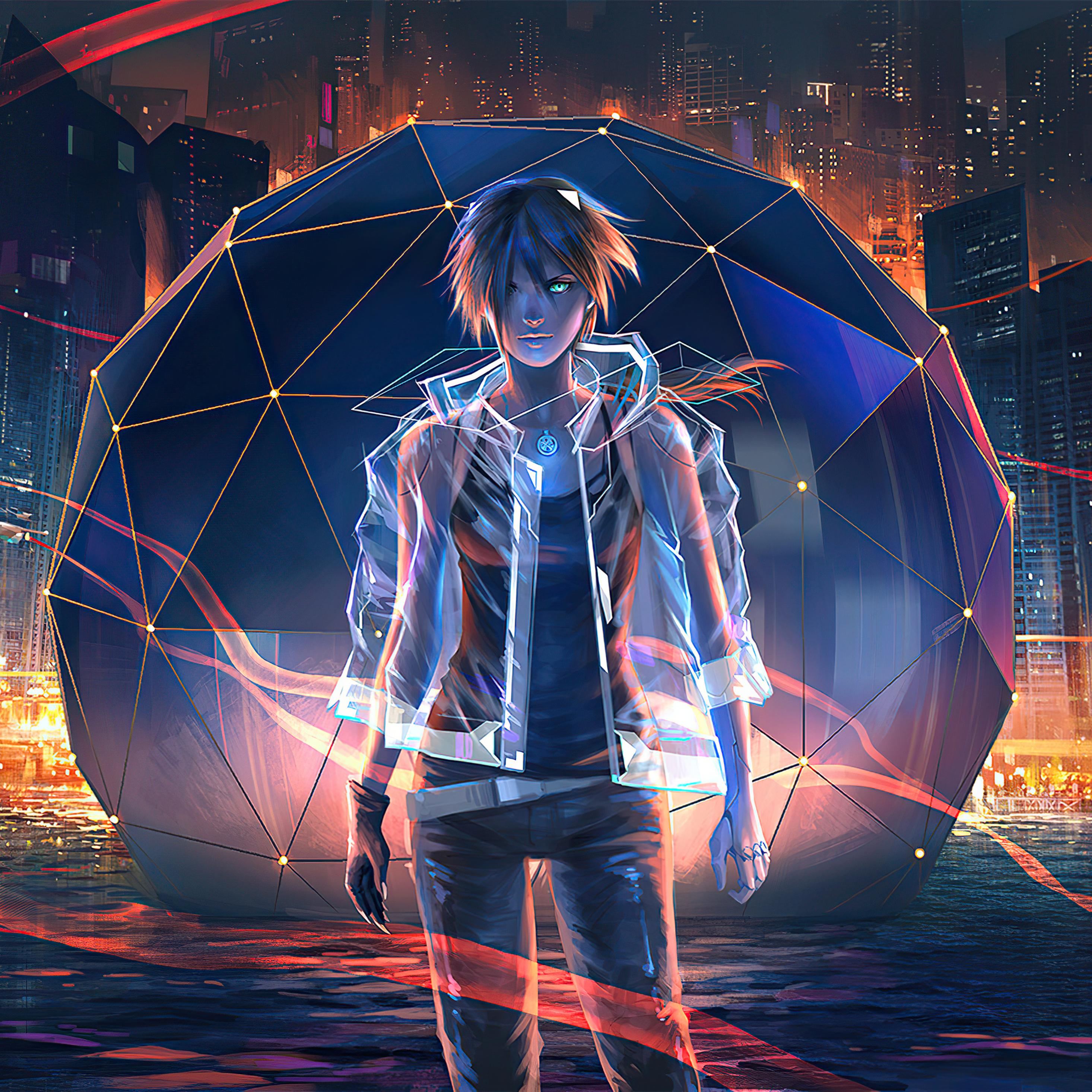 night-city-anime-boy-4k-6d.jpg