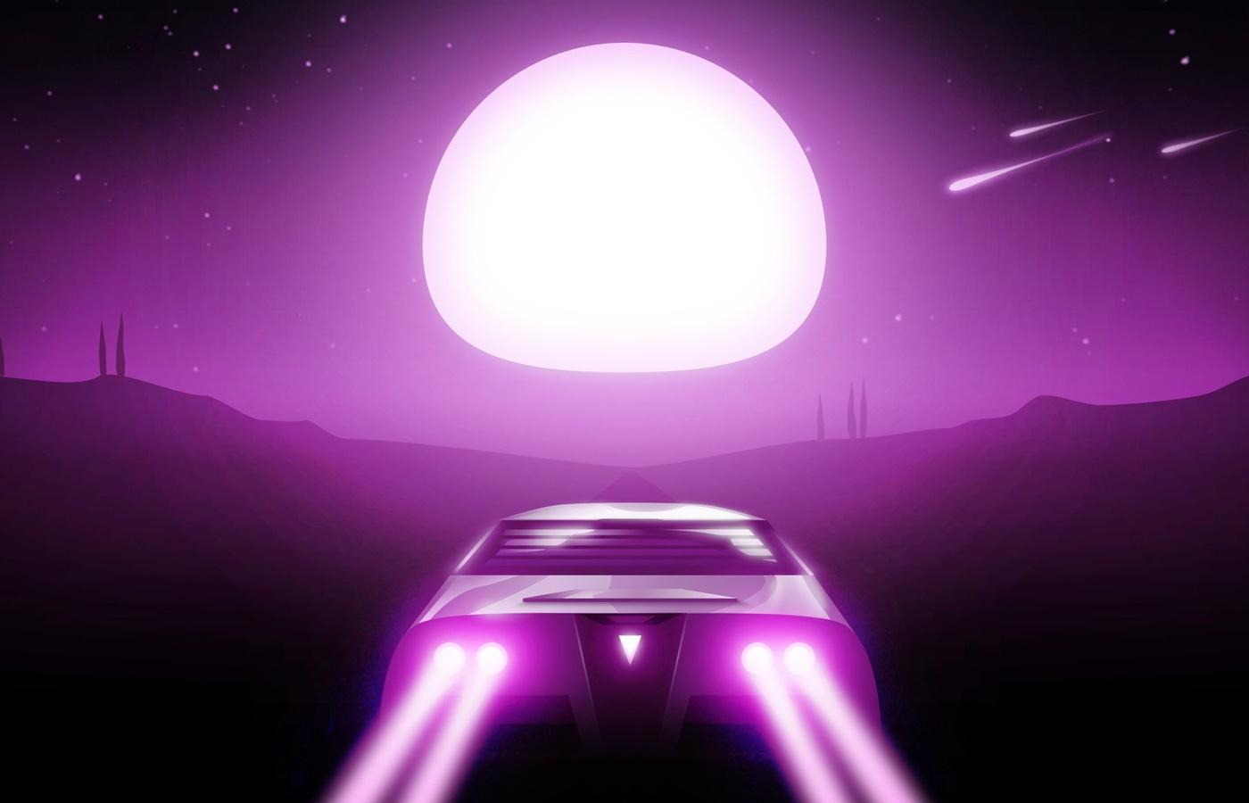 night-drive-synthwave-1h.jpg
