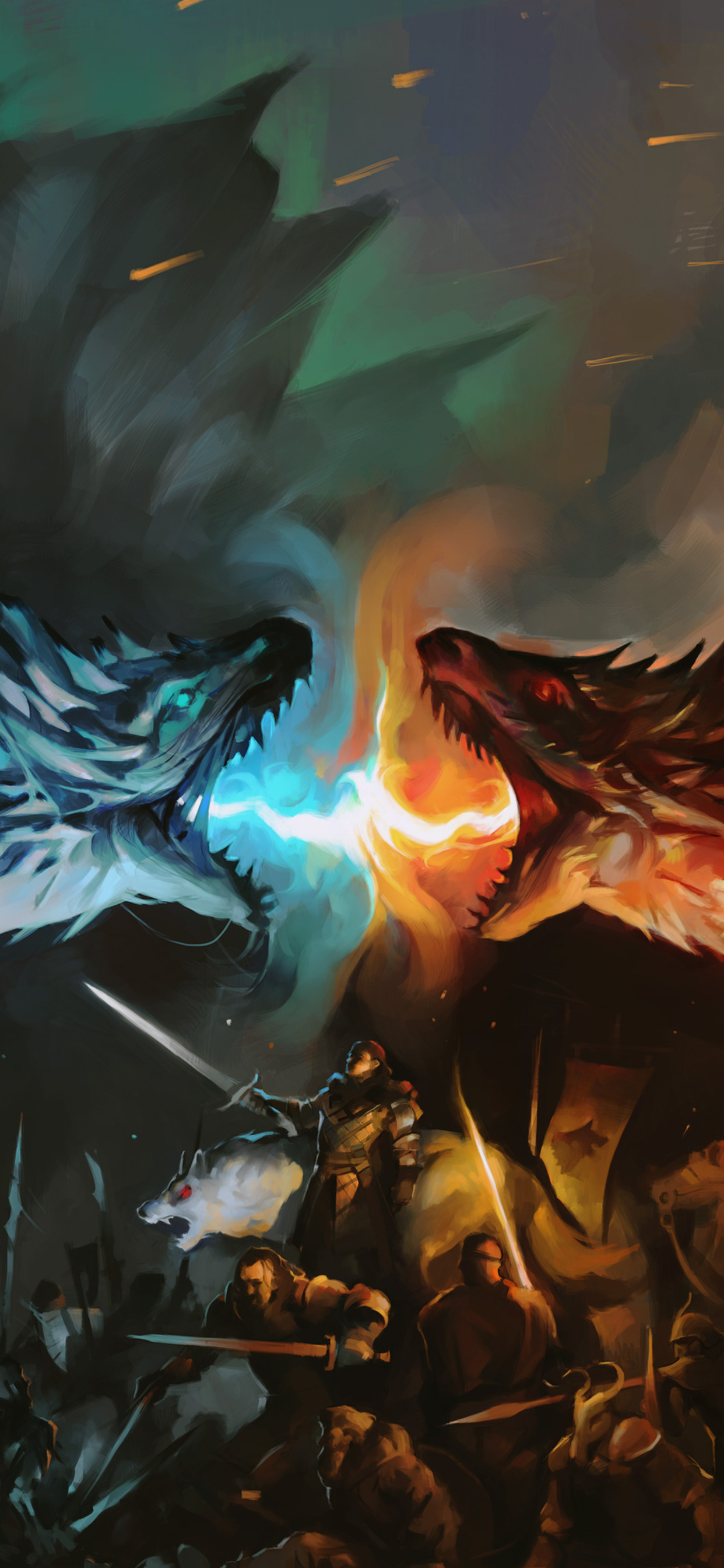 night-king-and-khaleesi-fighting-with-dragons-artwork-na.jpg