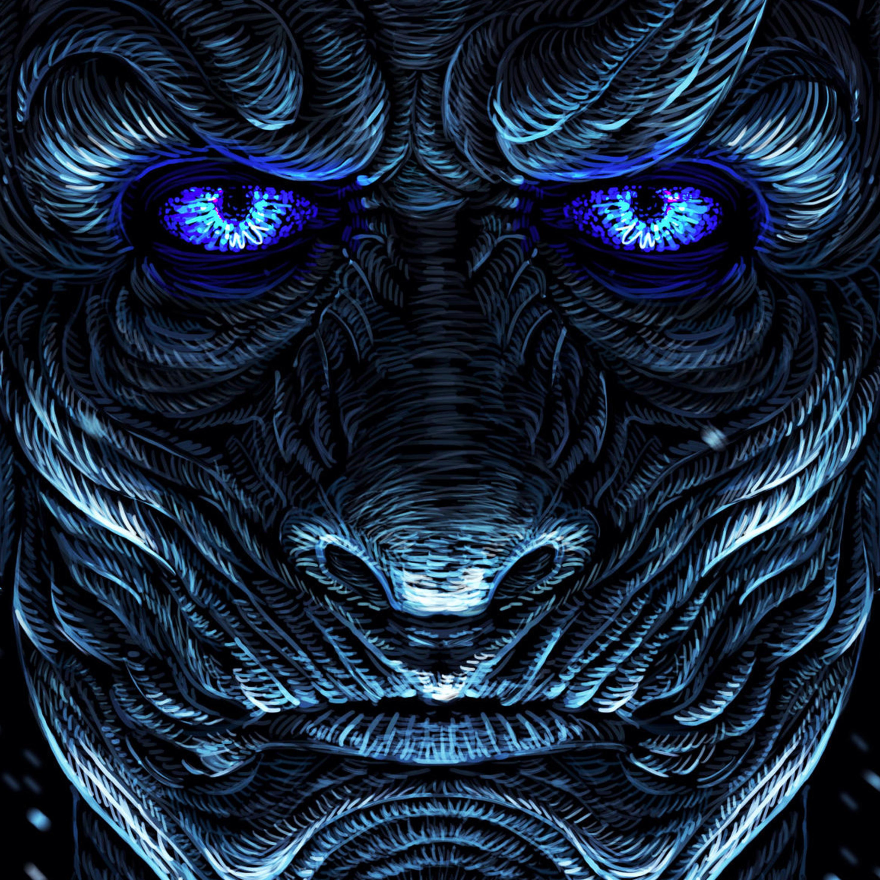 night-king-art-04.jpg