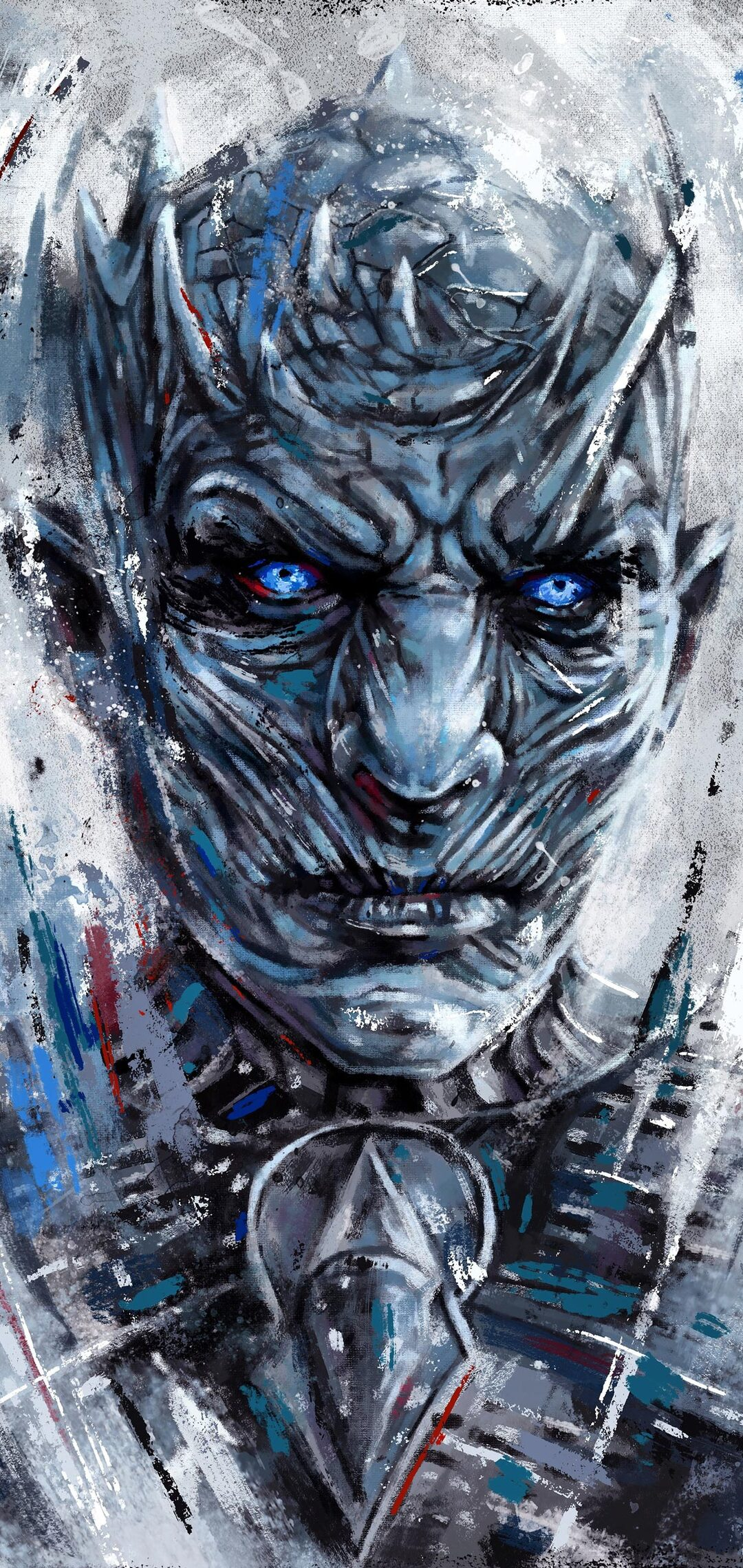night-king-artwork-dk.jpg