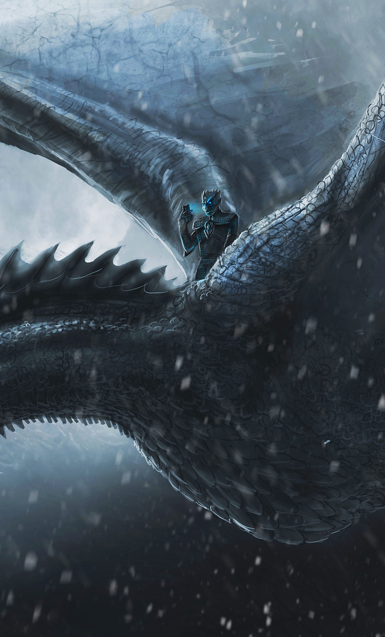 night-king-dragon-4k-f4.jpg