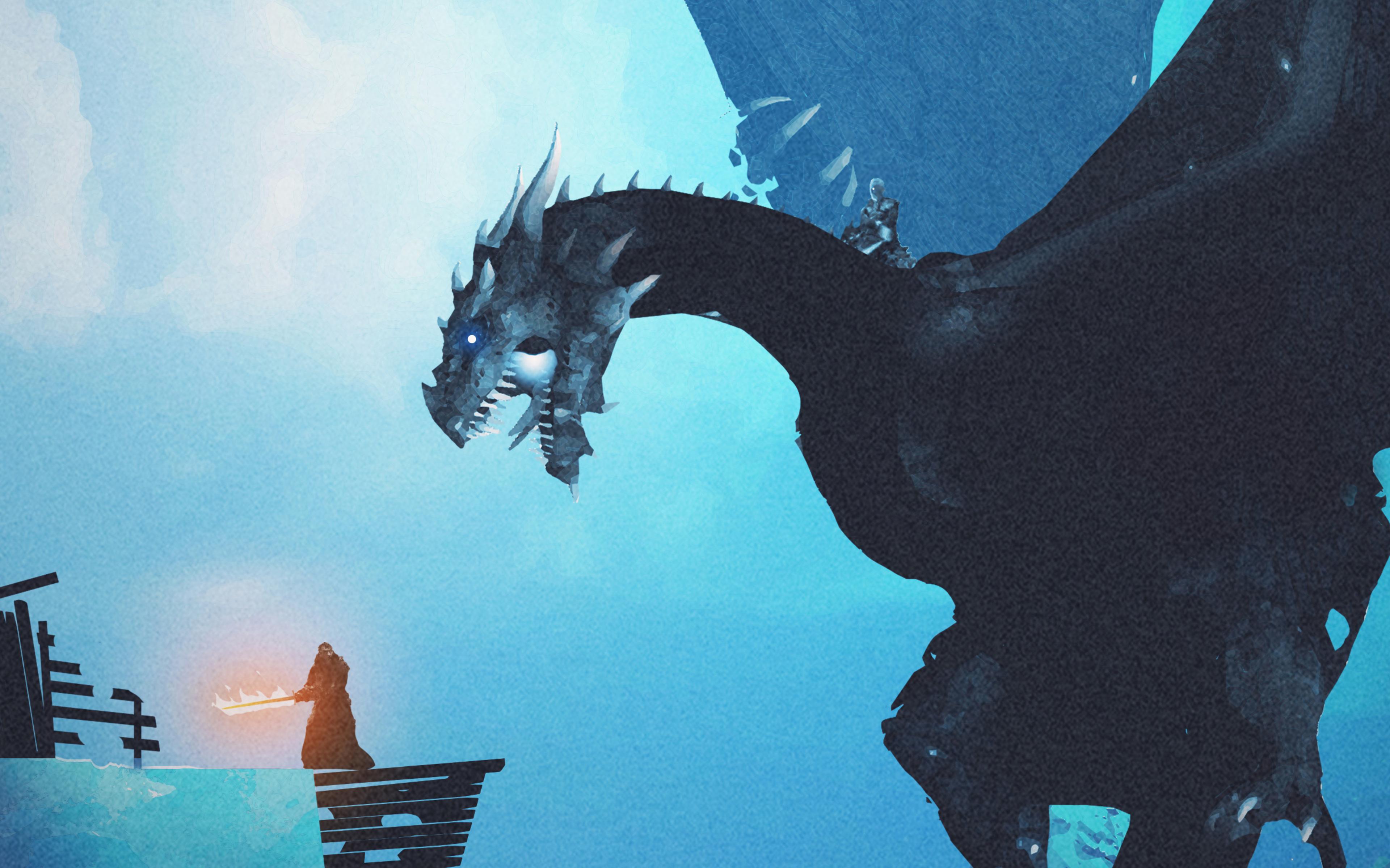 night-king-dragon-vs-lord-of-light-eb.jpg